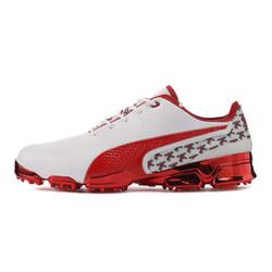 IGNITE PROADAPT ATL Men's Golf Shoes