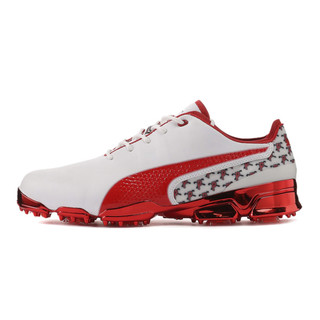 Image Puma IGNITE PROADAPT ATL Men's Golf Shoes