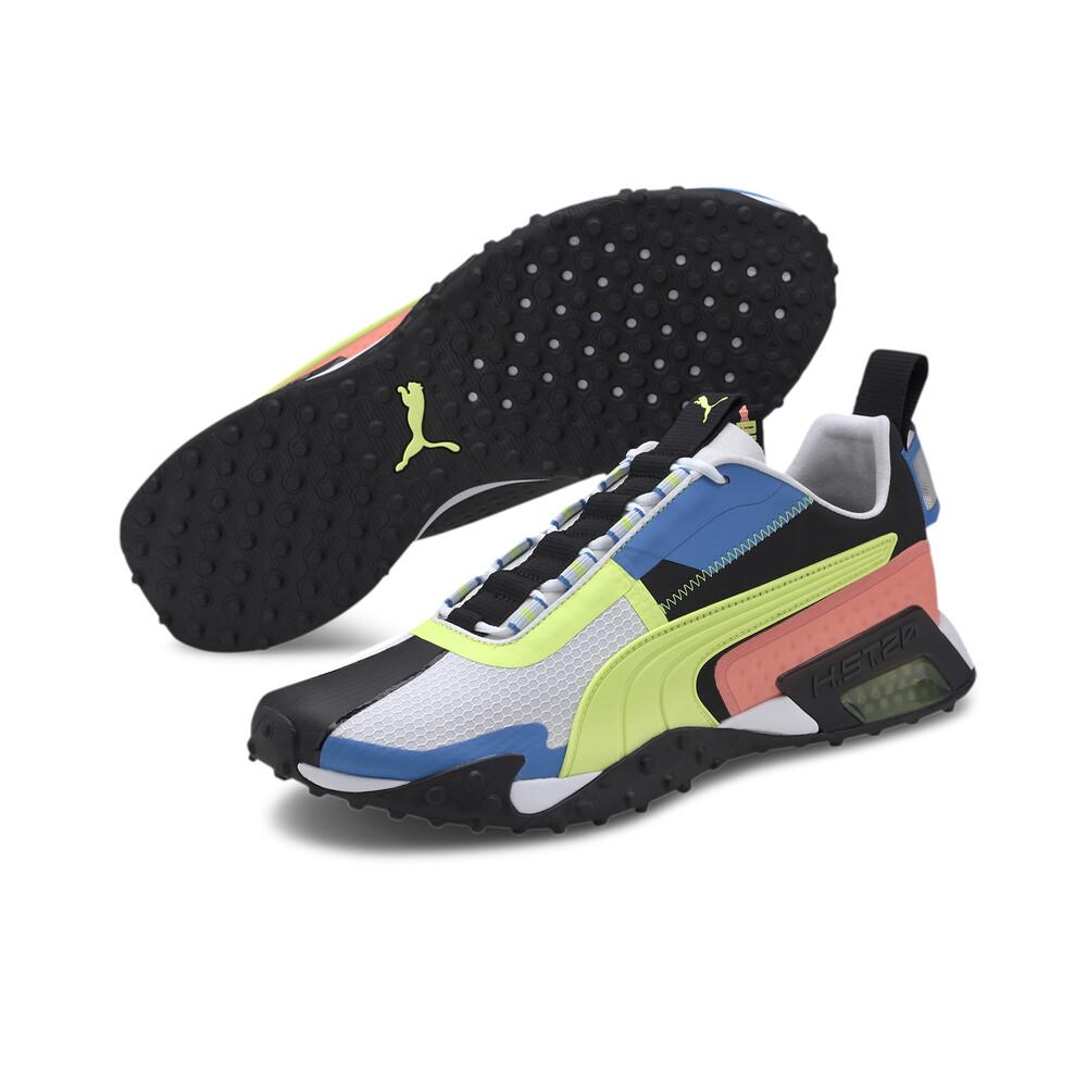 Image Puma H.ST.20 KIT 2 Training Shoes #2
