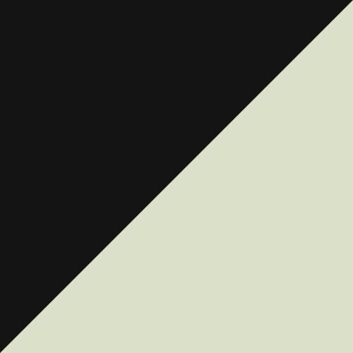 White-Black-Fizzy Yellow