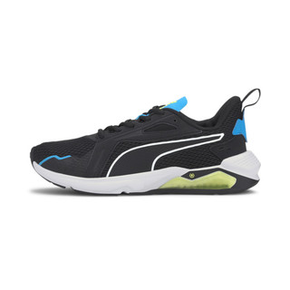 Image PUMA Method LQDCELL Youth Shoes