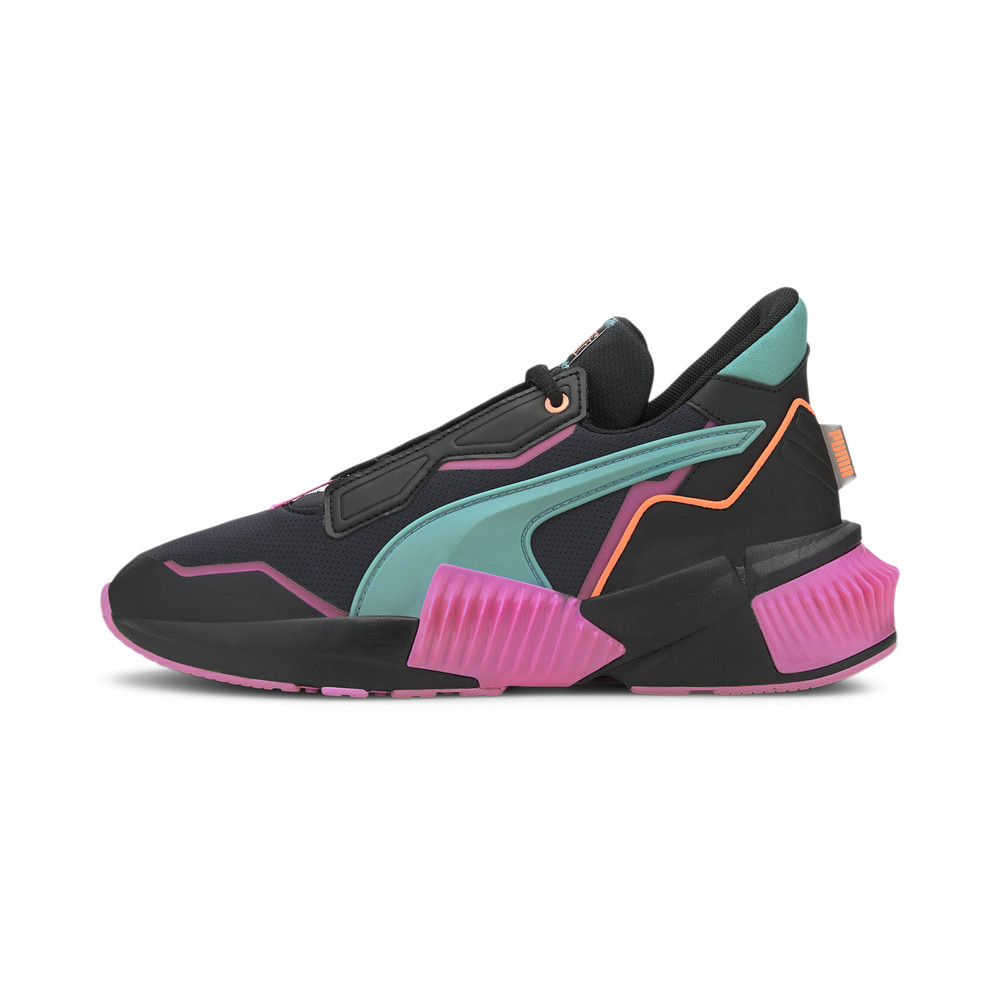 Image Puma Provoke XT FM Xtreme Women's Training Shoes #1