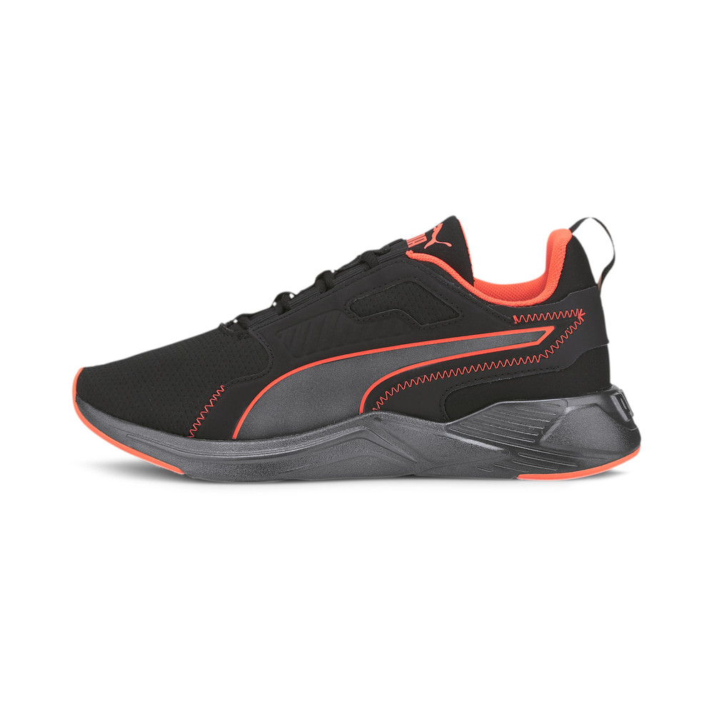 Image Puma Disperse XT Pearl Women's Training Shoes #1
