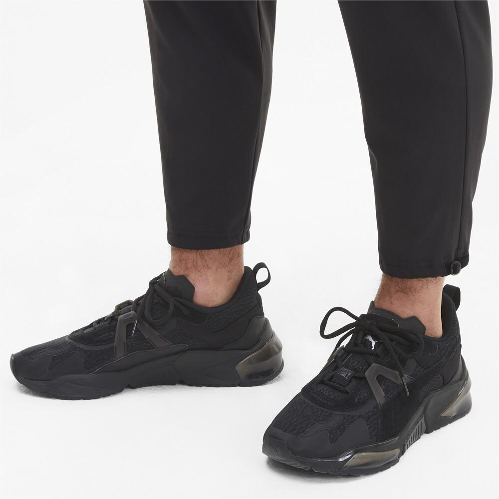 Image PUMA PUMA x FIRST MILE LQDCELL Optic Mono Men's Running Shoes #2