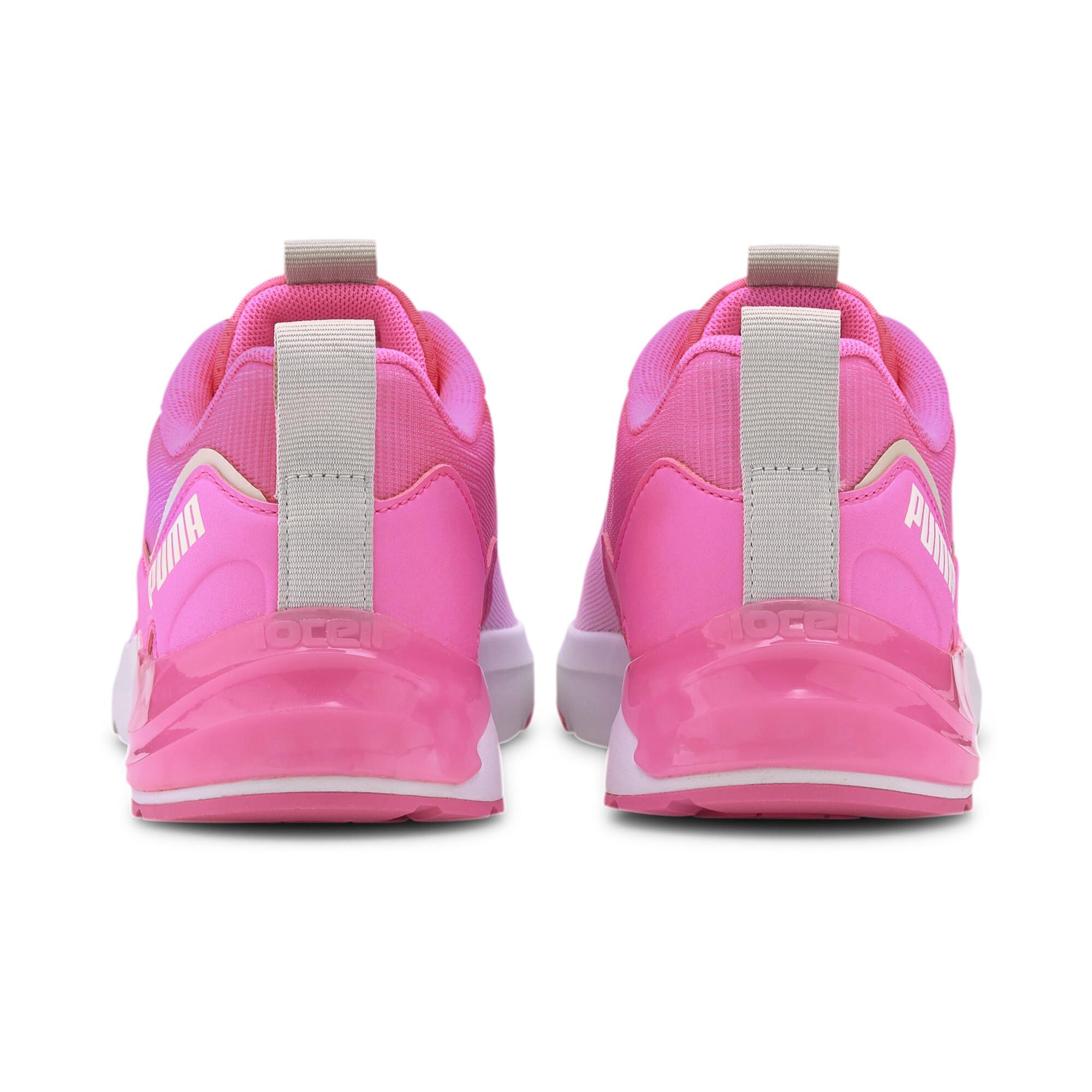 PUMA-Women-039-s-CELL-Initiate-Fade-Training-Shoes thumbnail 3