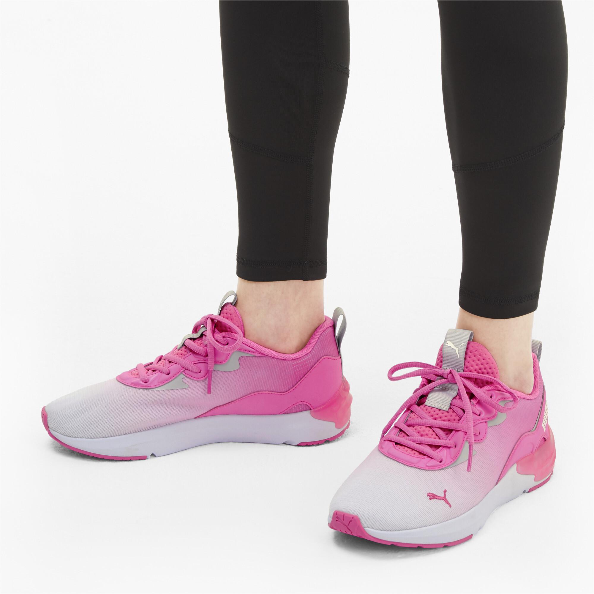 PUMA-Women-039-s-CELL-Initiate-Fade-Training-Shoes thumbnail 5