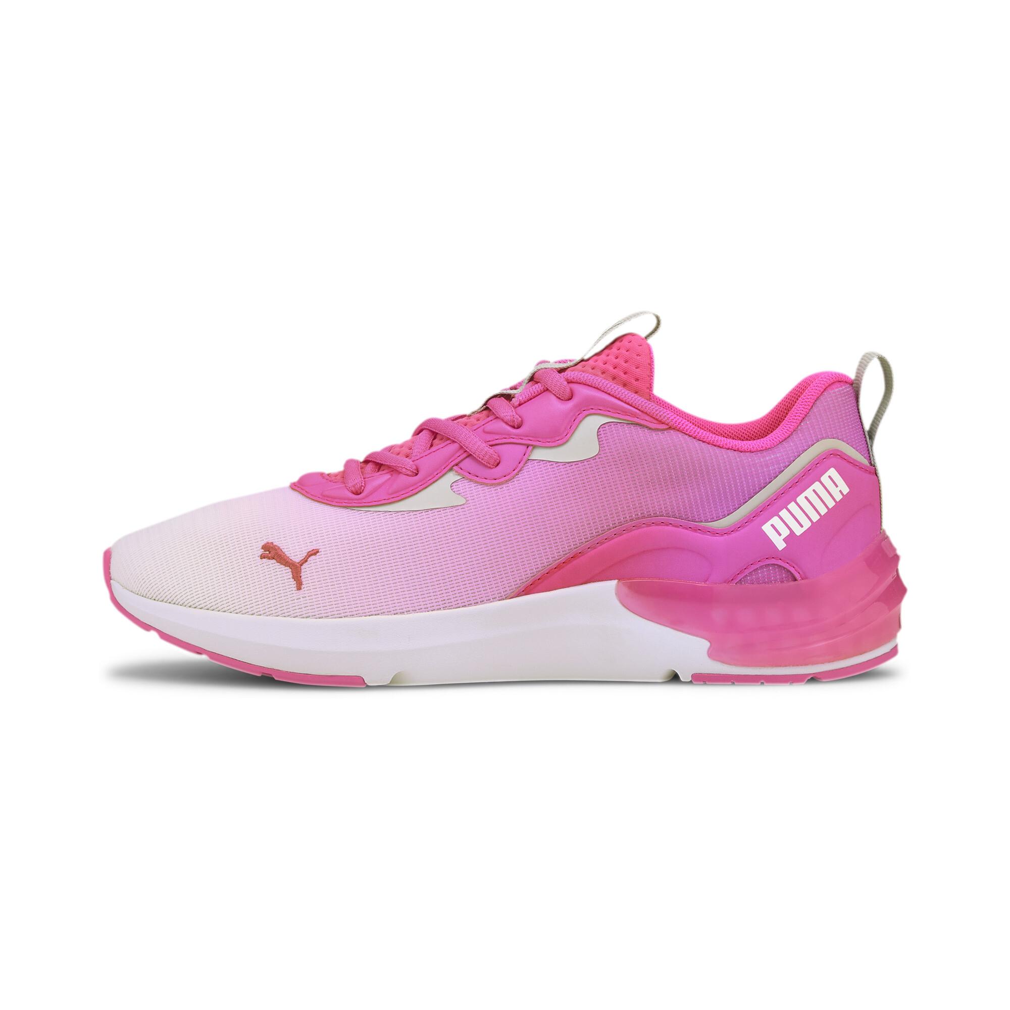 PUMA-Women-039-s-CELL-Initiate-Fade-Training-Shoes thumbnail 4