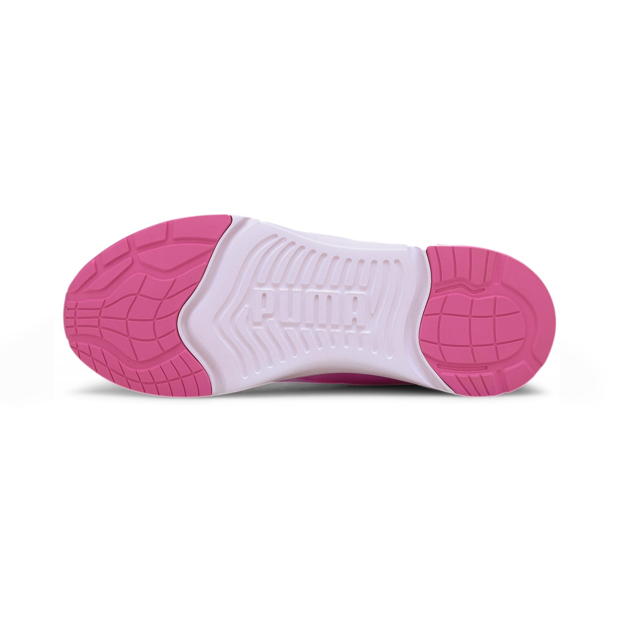 PUMA-Women-039-s-CELL-Initiate-Fade-Training-Shoes thumbnail 6