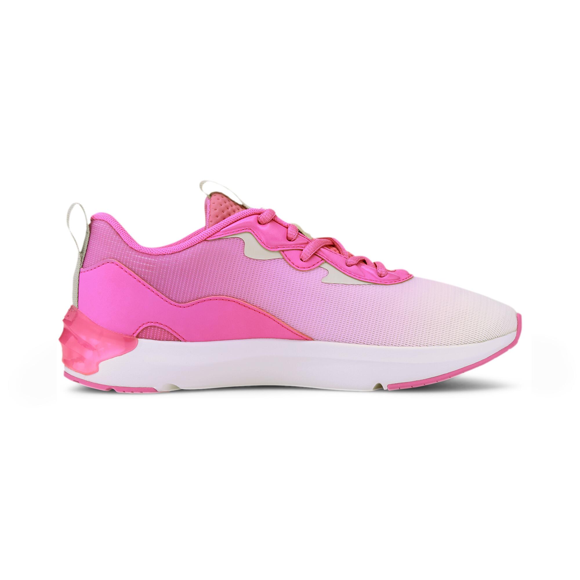 PUMA-Women-039-s-CELL-Initiate-Fade-Training-Shoes thumbnail 7