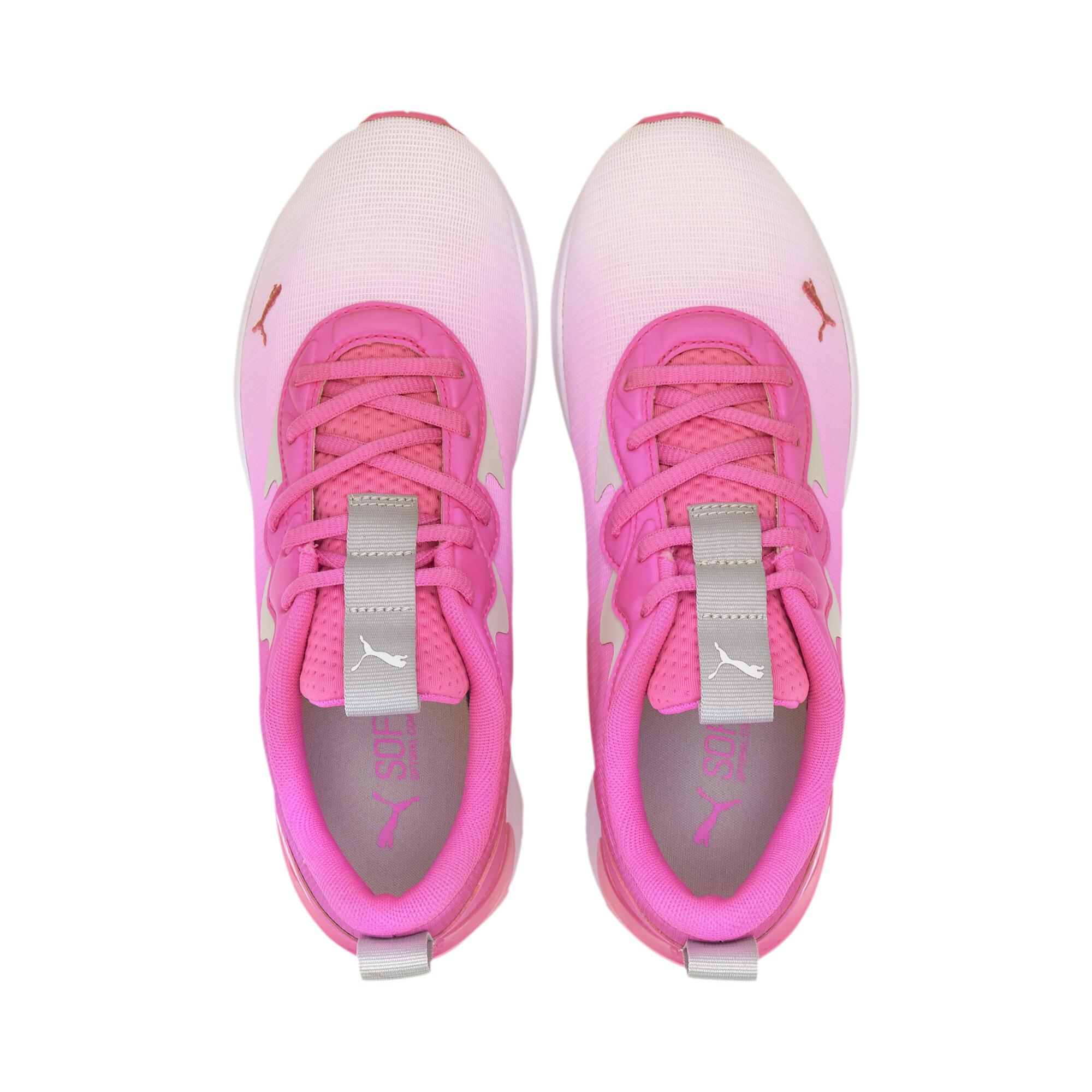 PUMA-Women-039-s-CELL-Initiate-Fade-Training-Shoes thumbnail 8