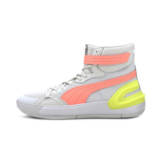 Image PUMA Sky Modern Basketball Shoes
