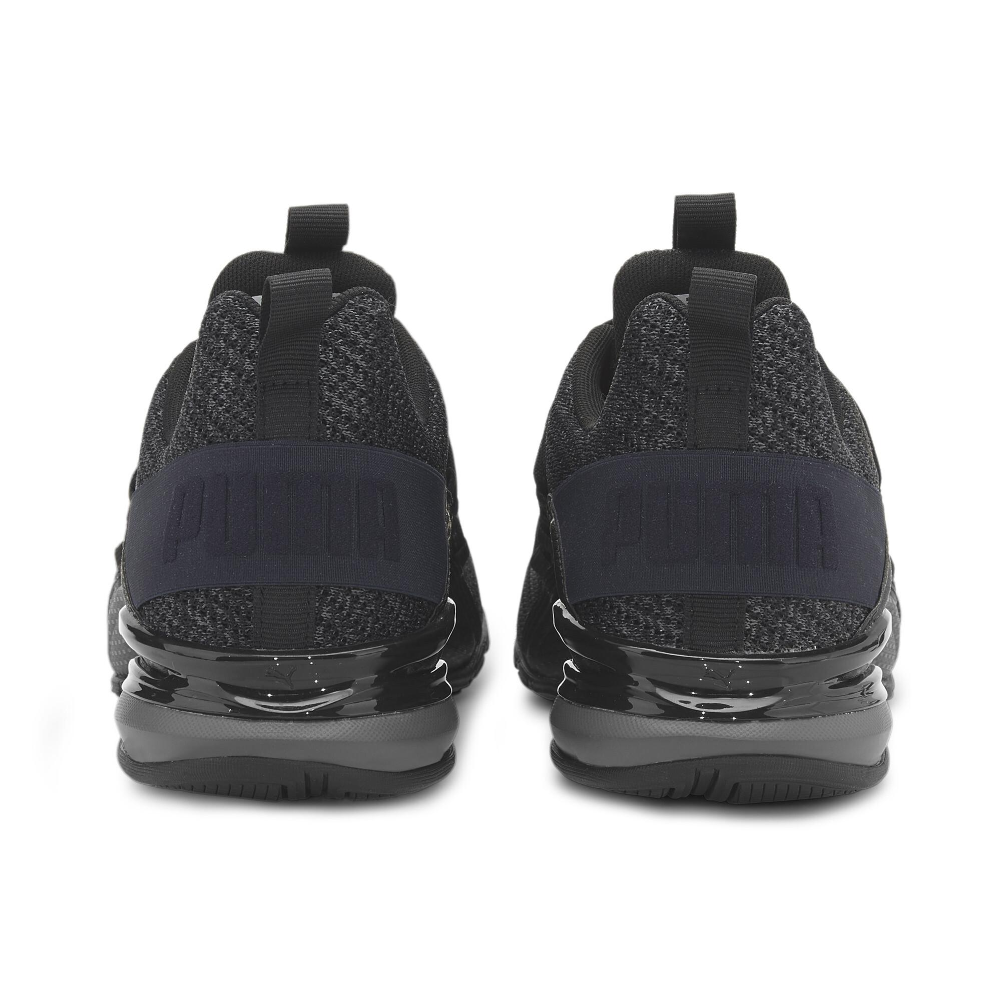 PUMA-Men-039-s-Axelion-Ultra-Running-Shoes thumbnail 22