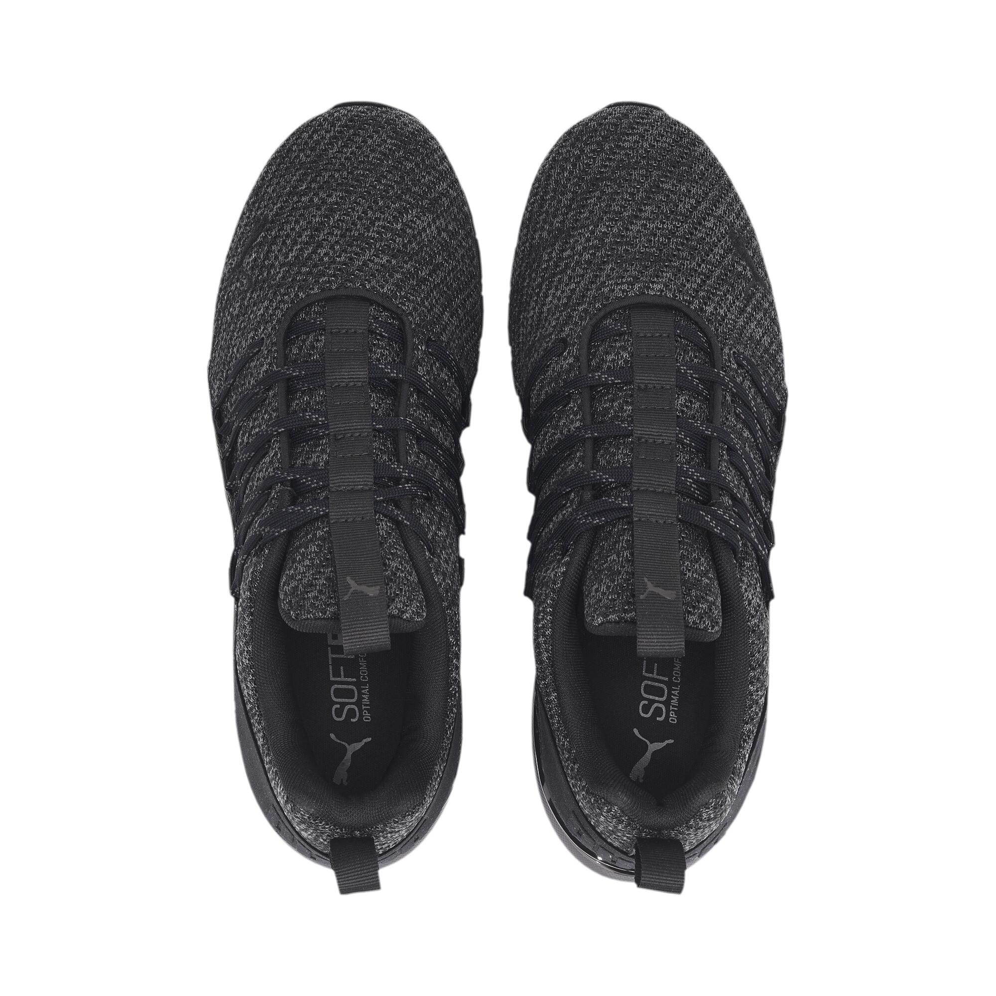 PUMA-Men-039-s-Axelion-Ultra-Running-Shoes thumbnail 27