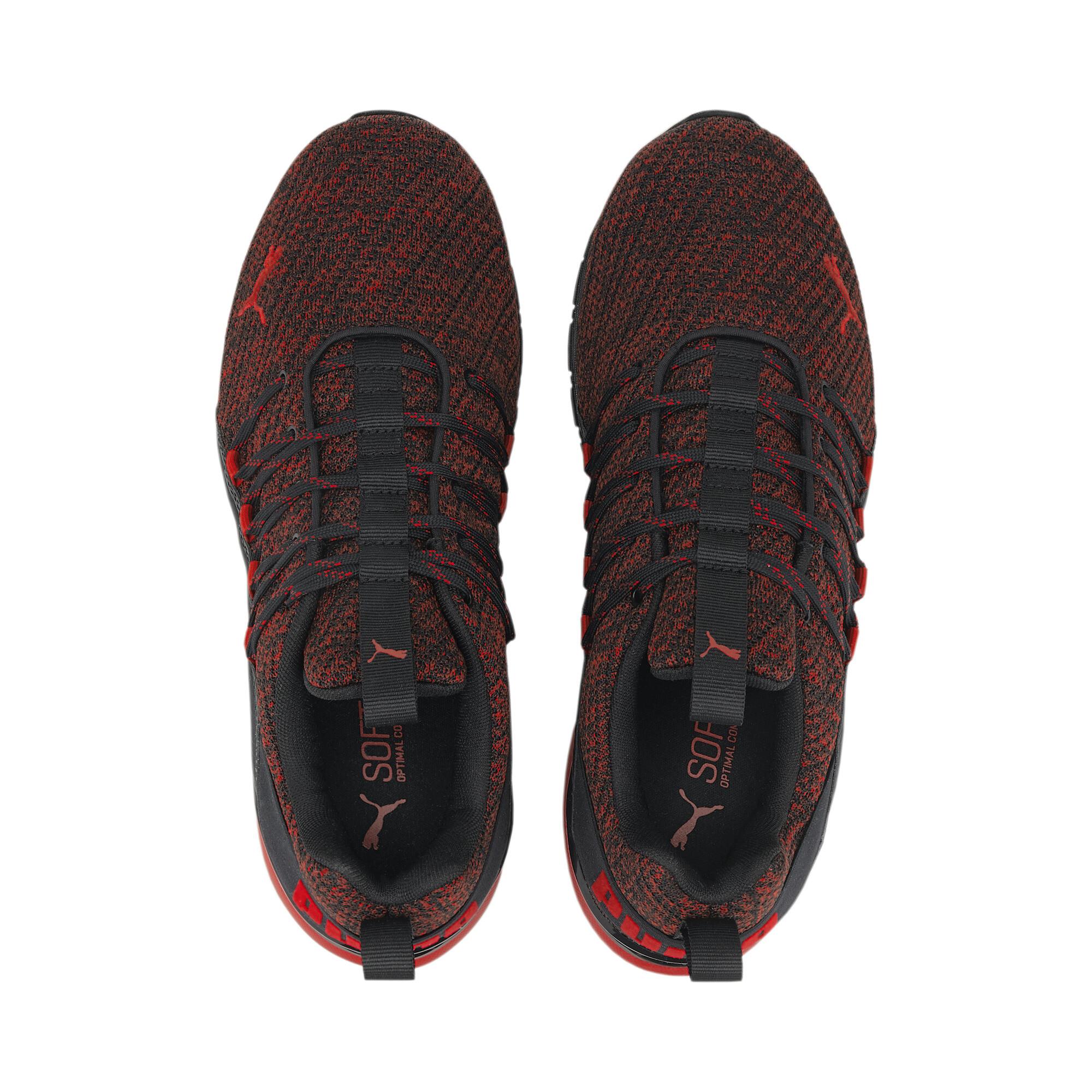 PUMA-Men-039-s-Axelion-Ultra-Running-Shoes thumbnail 8