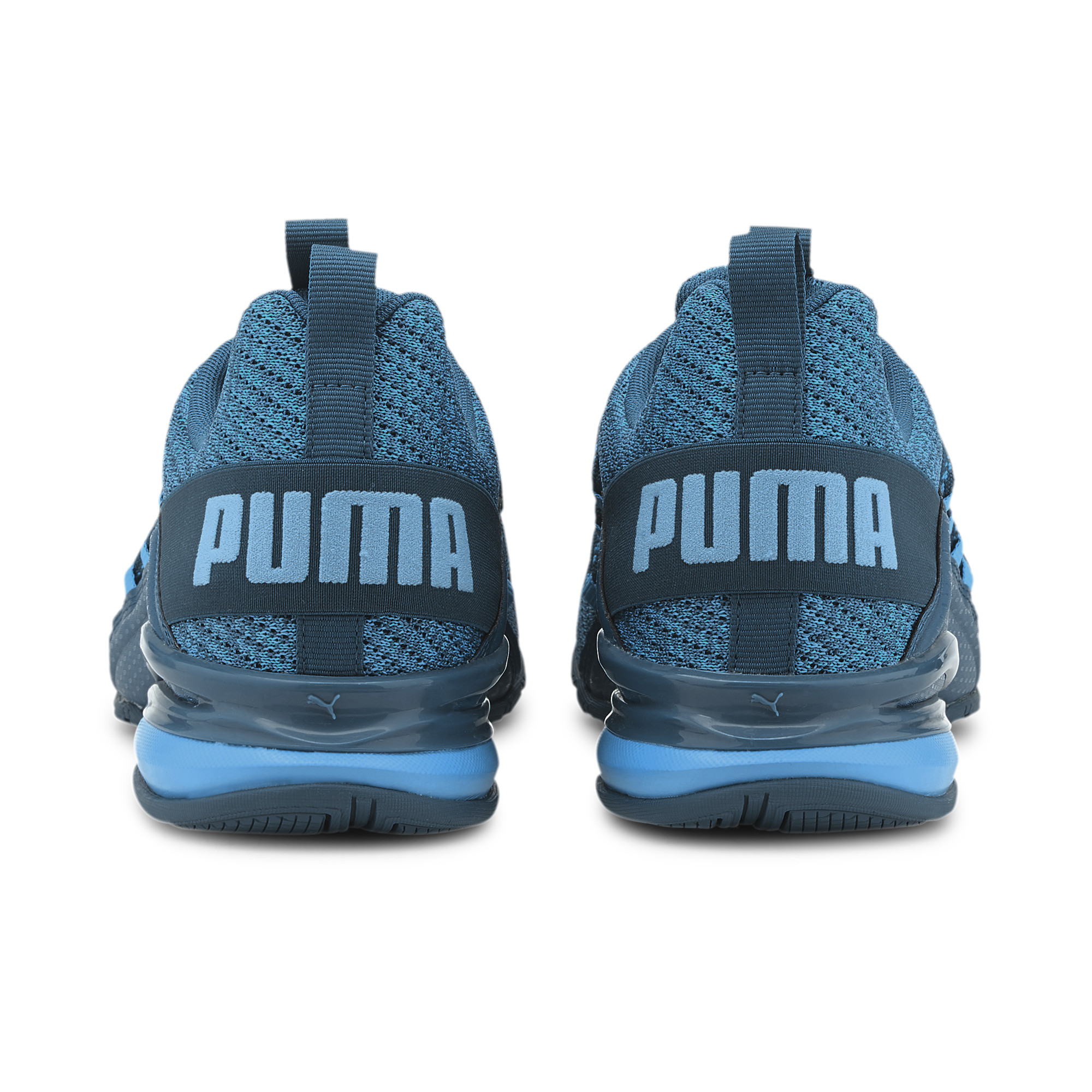 PUMA-Men-039-s-Axelion-Ultra-Running-Shoes thumbnail 17