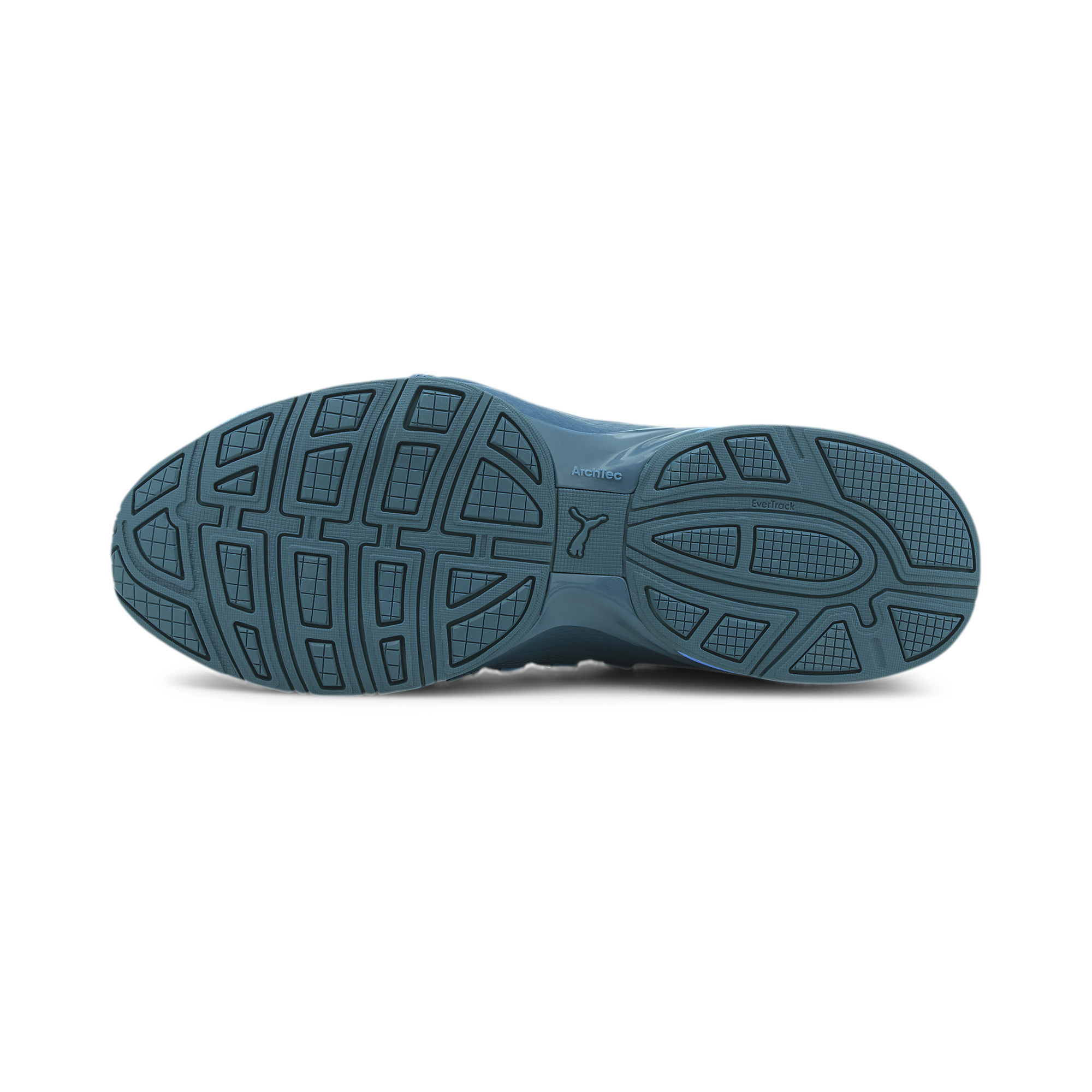 PUMA-Men-039-s-Axelion-Ultra-Running-Shoes thumbnail 20