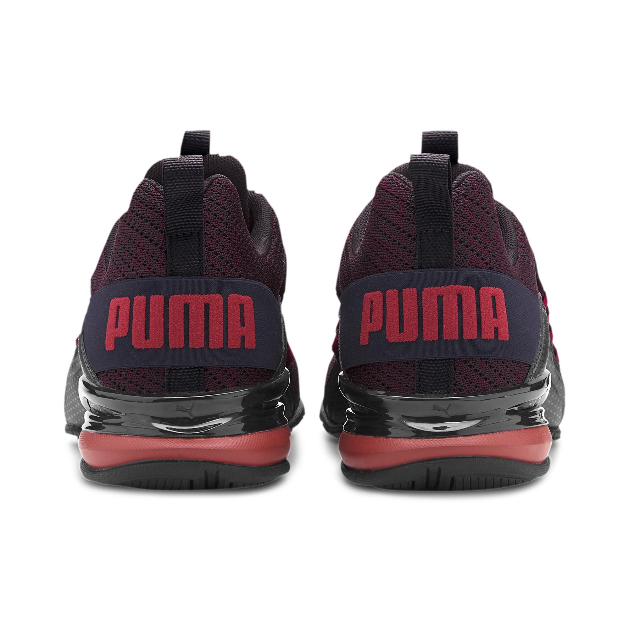 PUMA-Men-039-s-Axelion-Ultra-Running-Shoes thumbnail 10