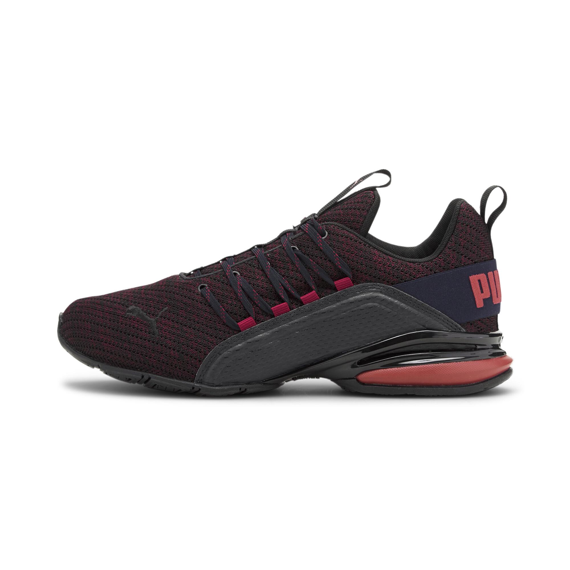 PUMA-Men-039-s-Axelion-Ultra-Running-Shoes thumbnail 11