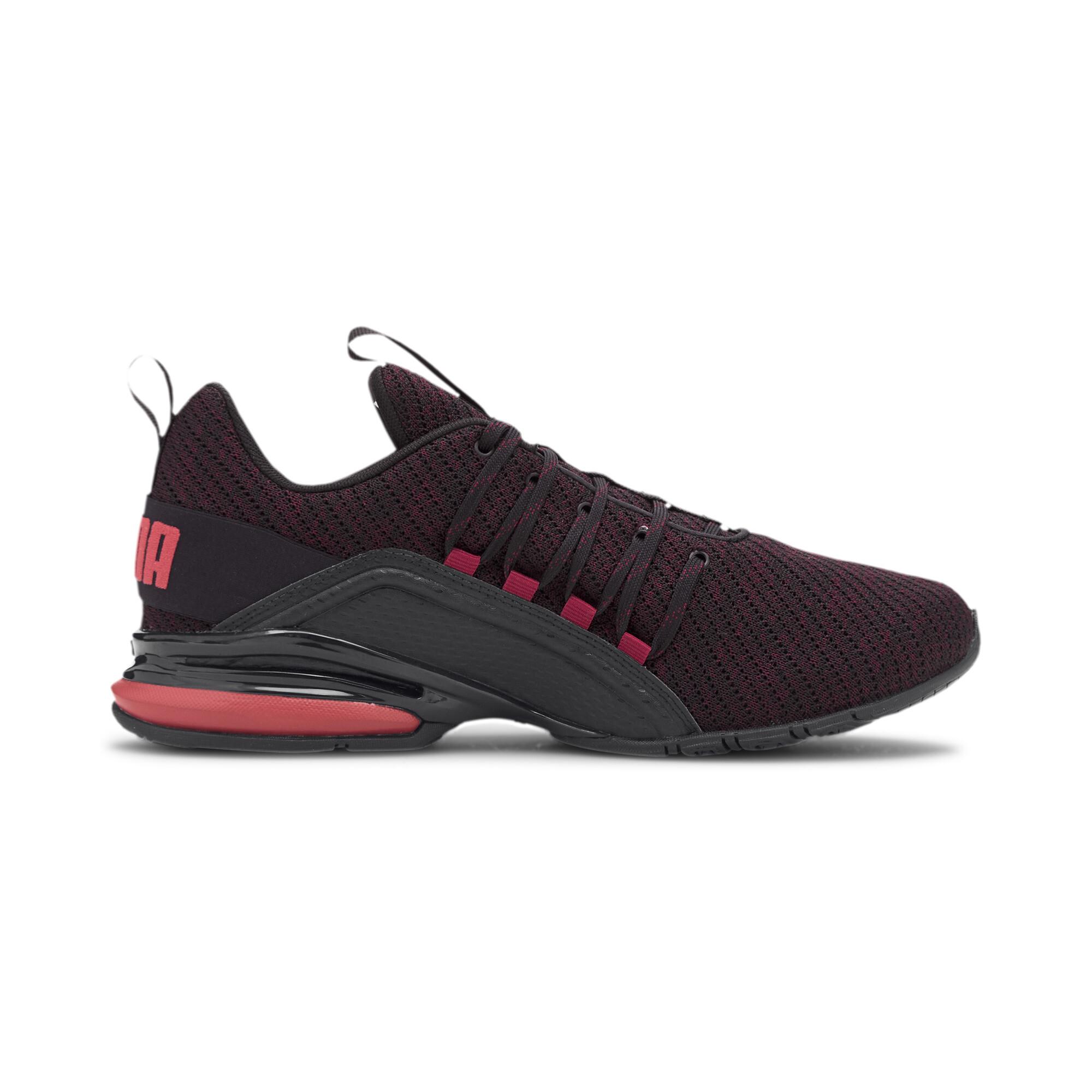 PUMA-Men-039-s-Axelion-Ultra-Running-Shoes thumbnail 14