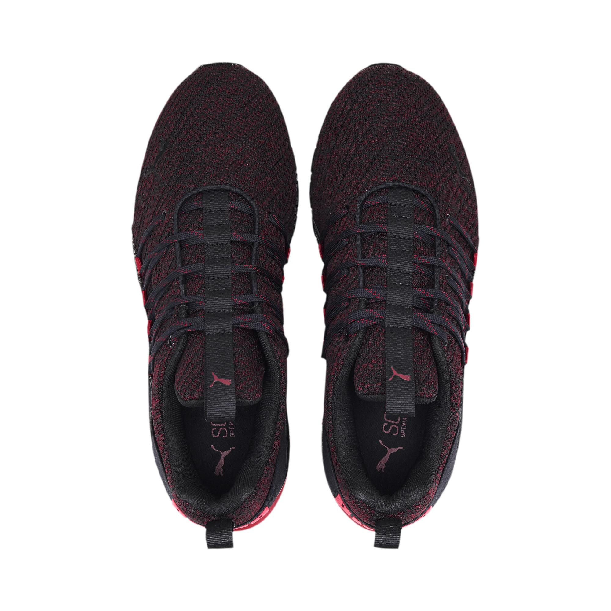 PUMA-Men-039-s-Axelion-Ultra-Running-Shoes thumbnail 15