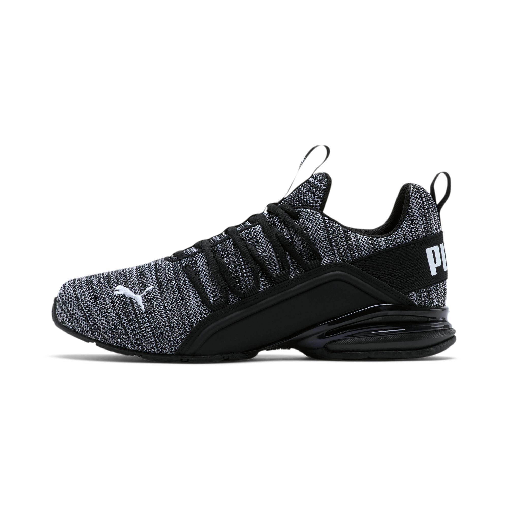 PUMA-Men-039-s-Momenta-Wide-Training-Shoes thumbnail 4