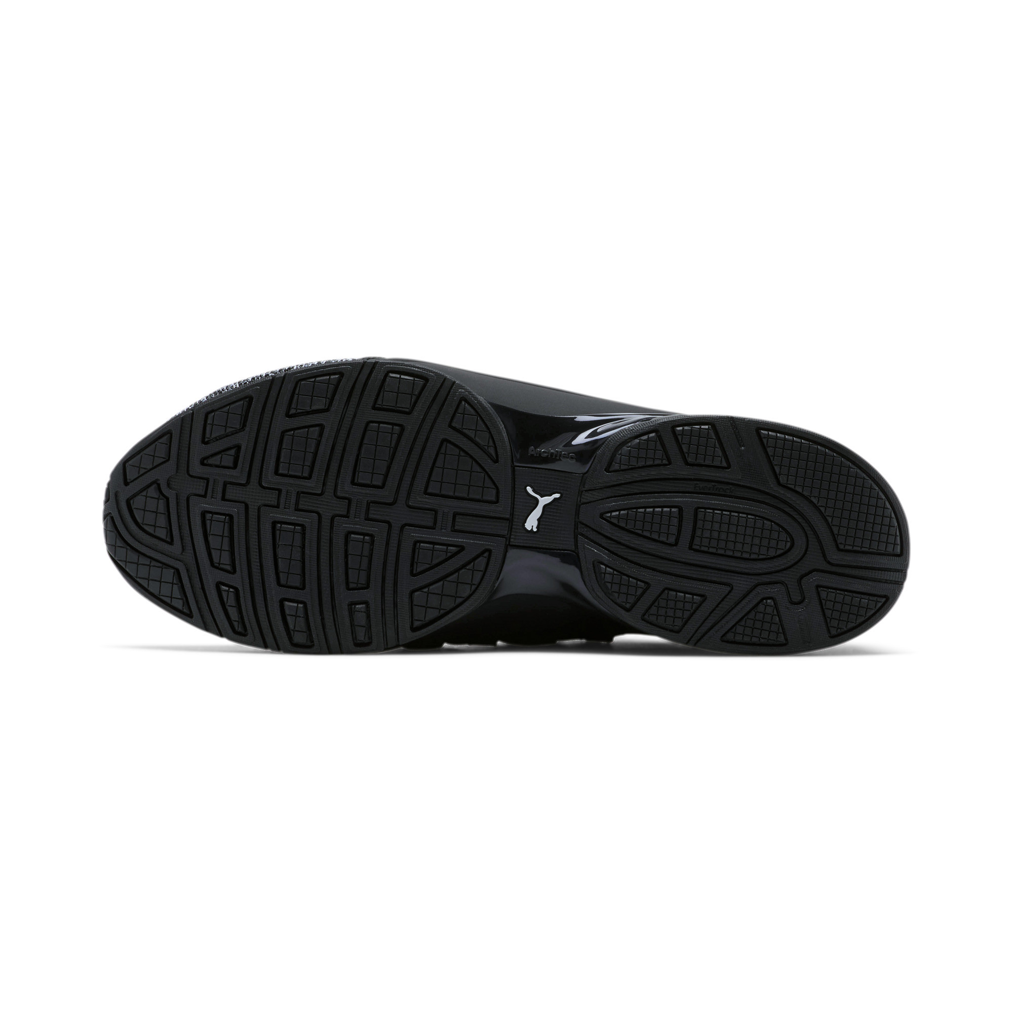 PUMA-Men-039-s-Momenta-Wide-Training-Shoes thumbnail 5