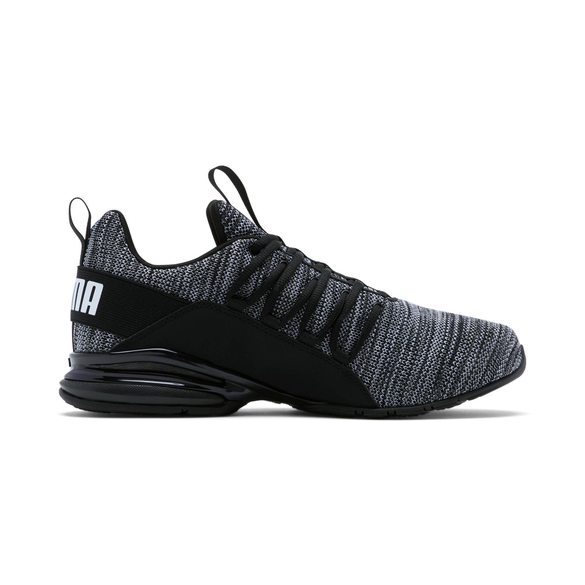 PUMA-Men-039-s-Momenta-Wide-Training-Shoes thumbnail 6