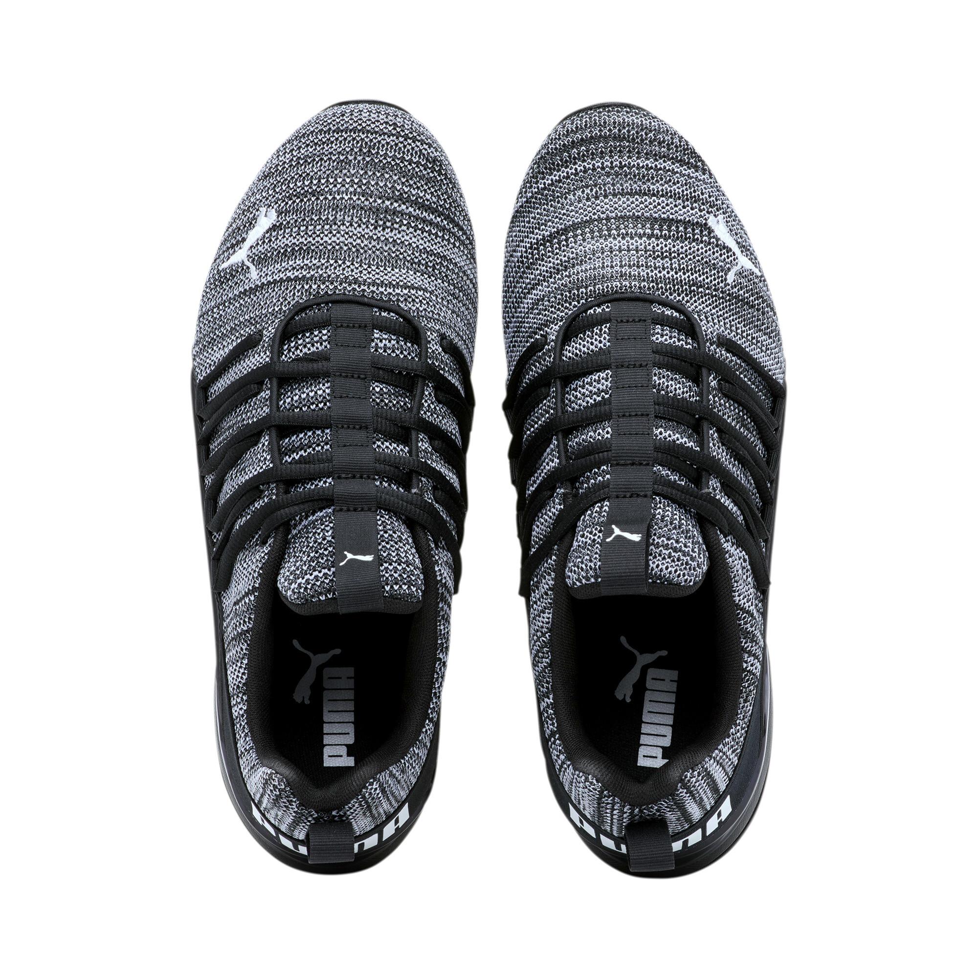 PUMA-Men-039-s-Momenta-Wide-Training-Shoes thumbnail 7