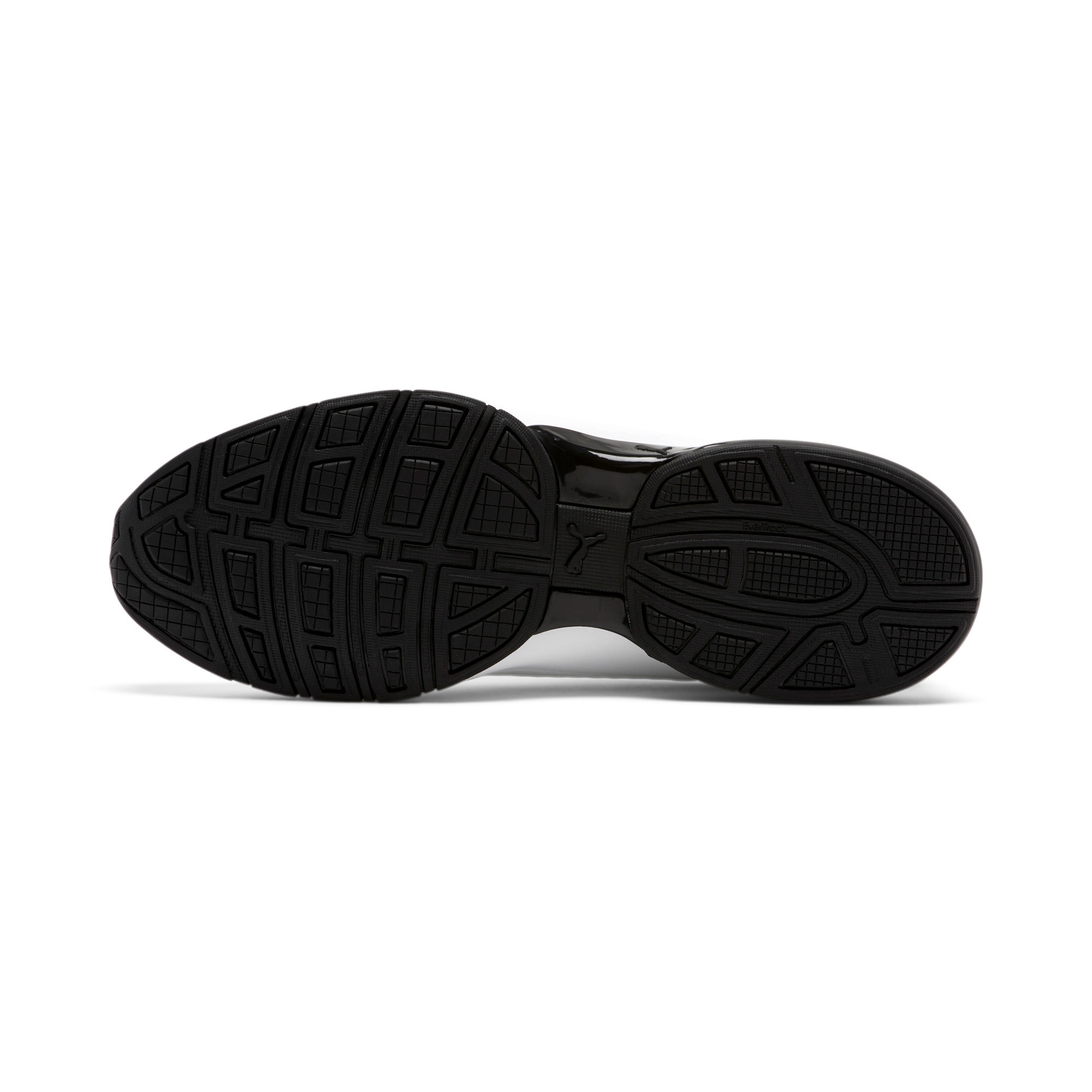 PUMA-Men-039-s-Viz-Runner-Wide-Shoes thumbnail 5