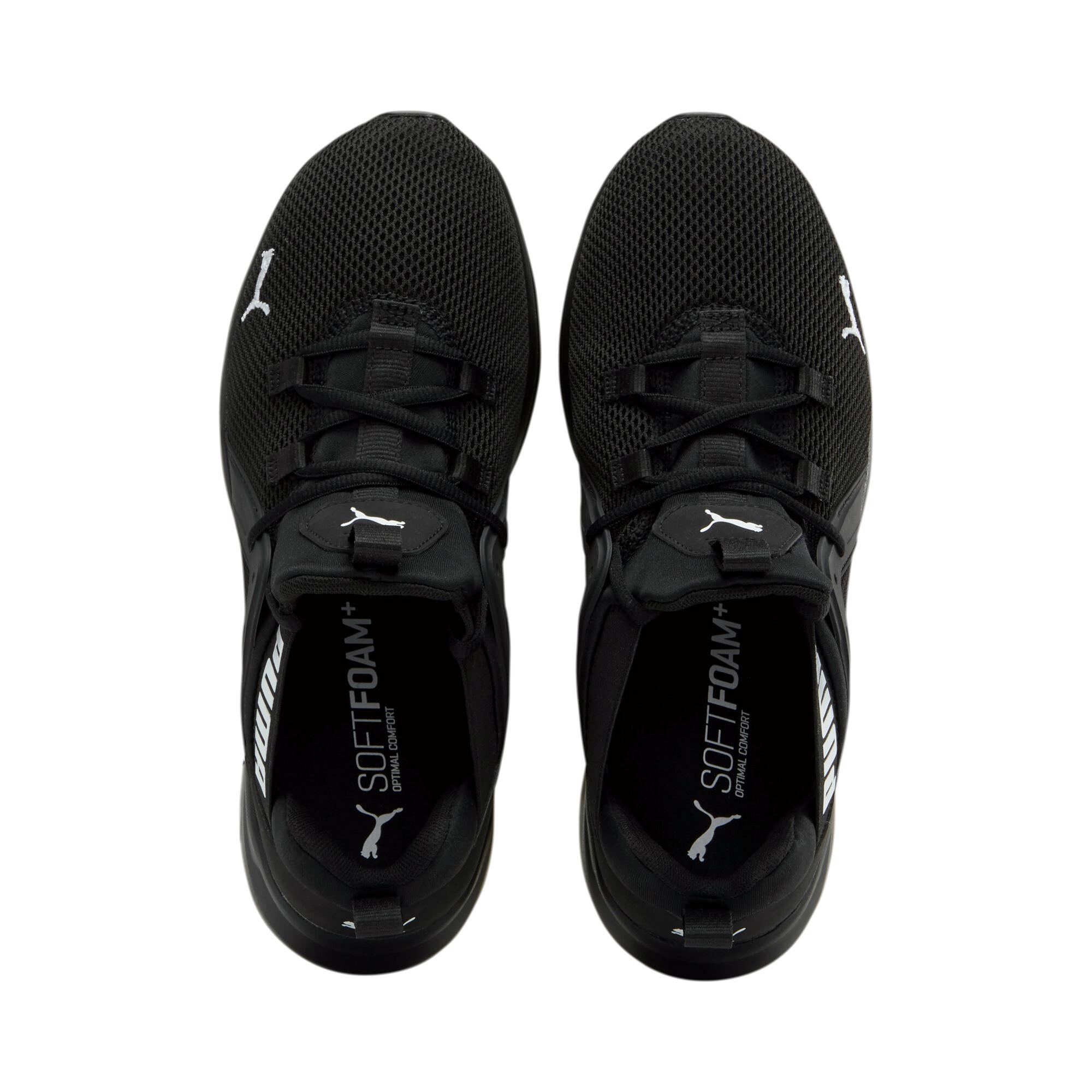 PUMA-Men-039-s-Enzo-2-Wide-Training-Shoes thumbnail 8
