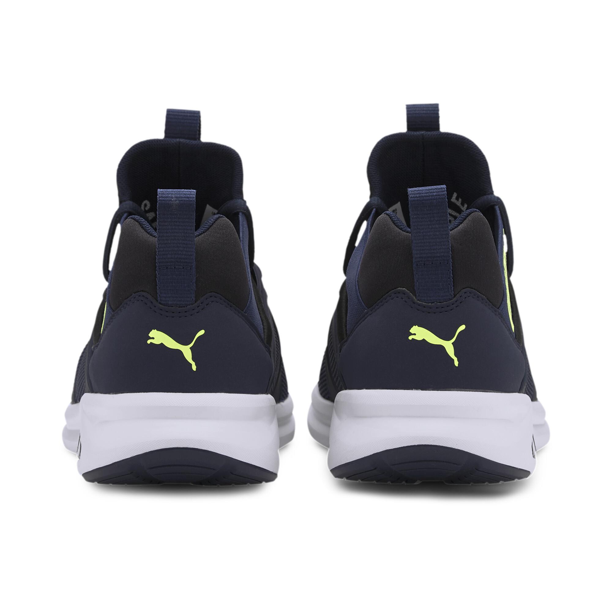 PUMA-Men-039-s-Enzo-2-Wide-Training-Shoes thumbnail 10