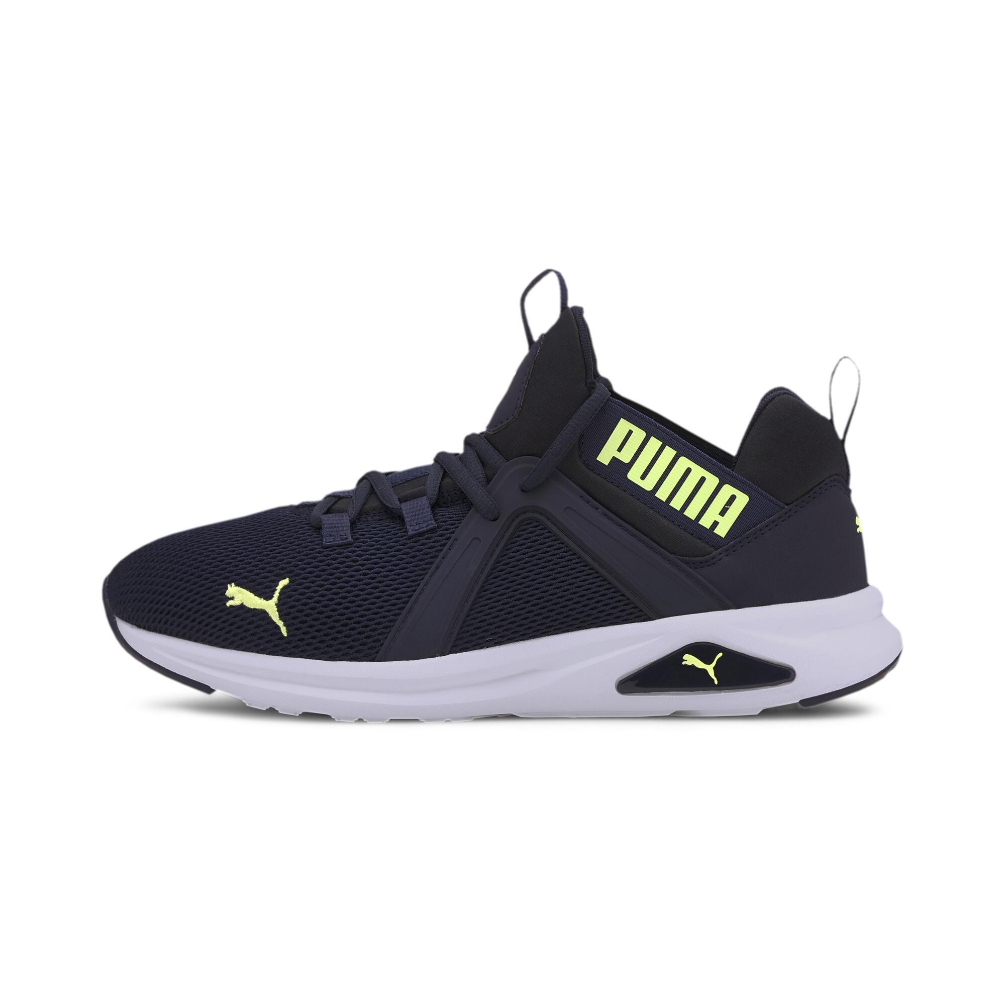 PUMA-Men-039-s-Enzo-2-Wide-Training-Shoes thumbnail 11