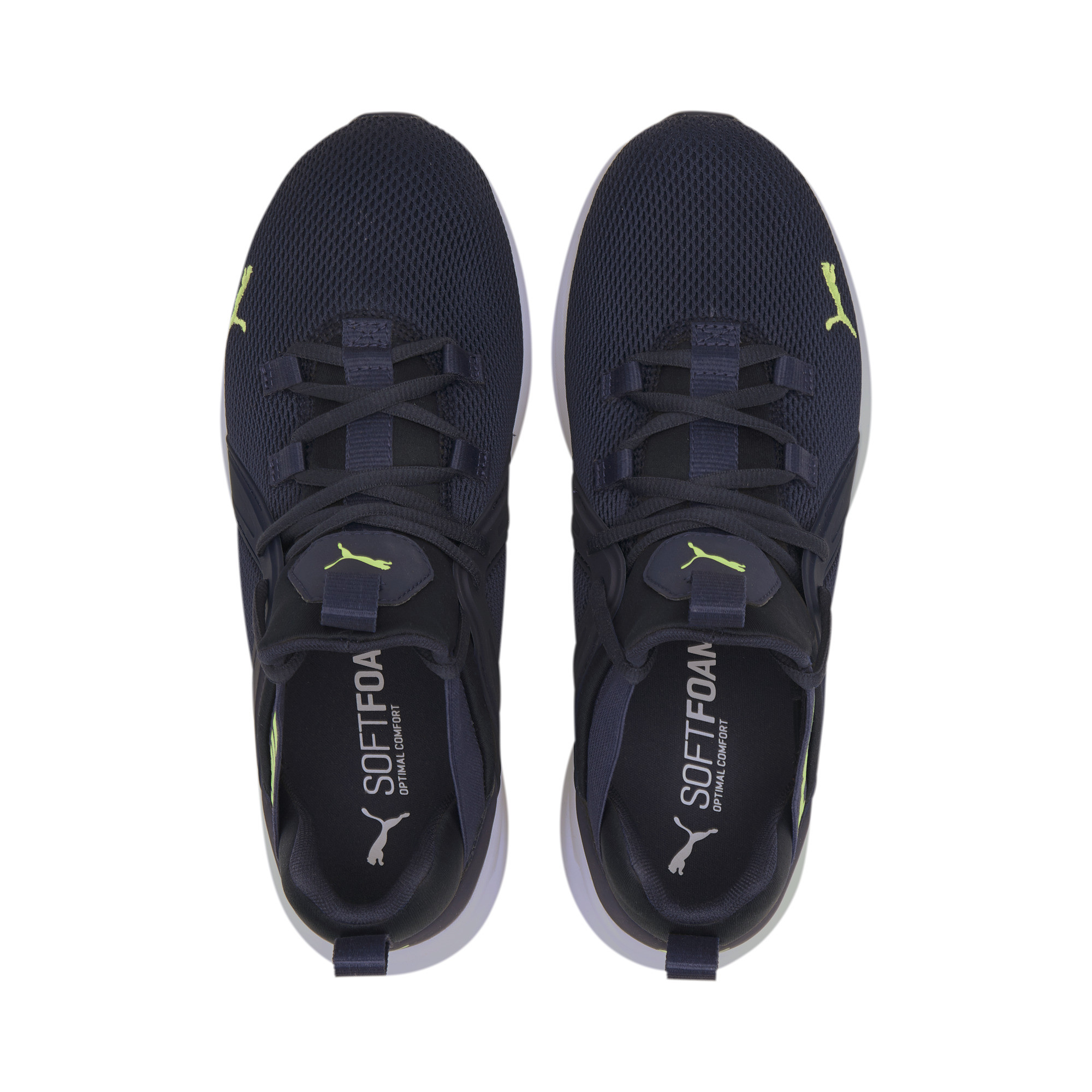 PUMA-Men-039-s-Enzo-2-Wide-Training-Shoes thumbnail 15