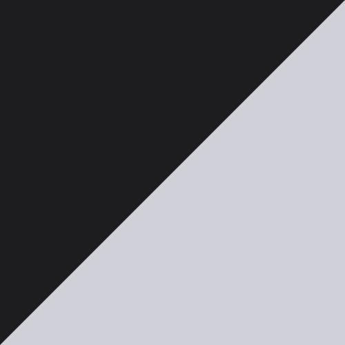 Puma Black-Nrgy Red