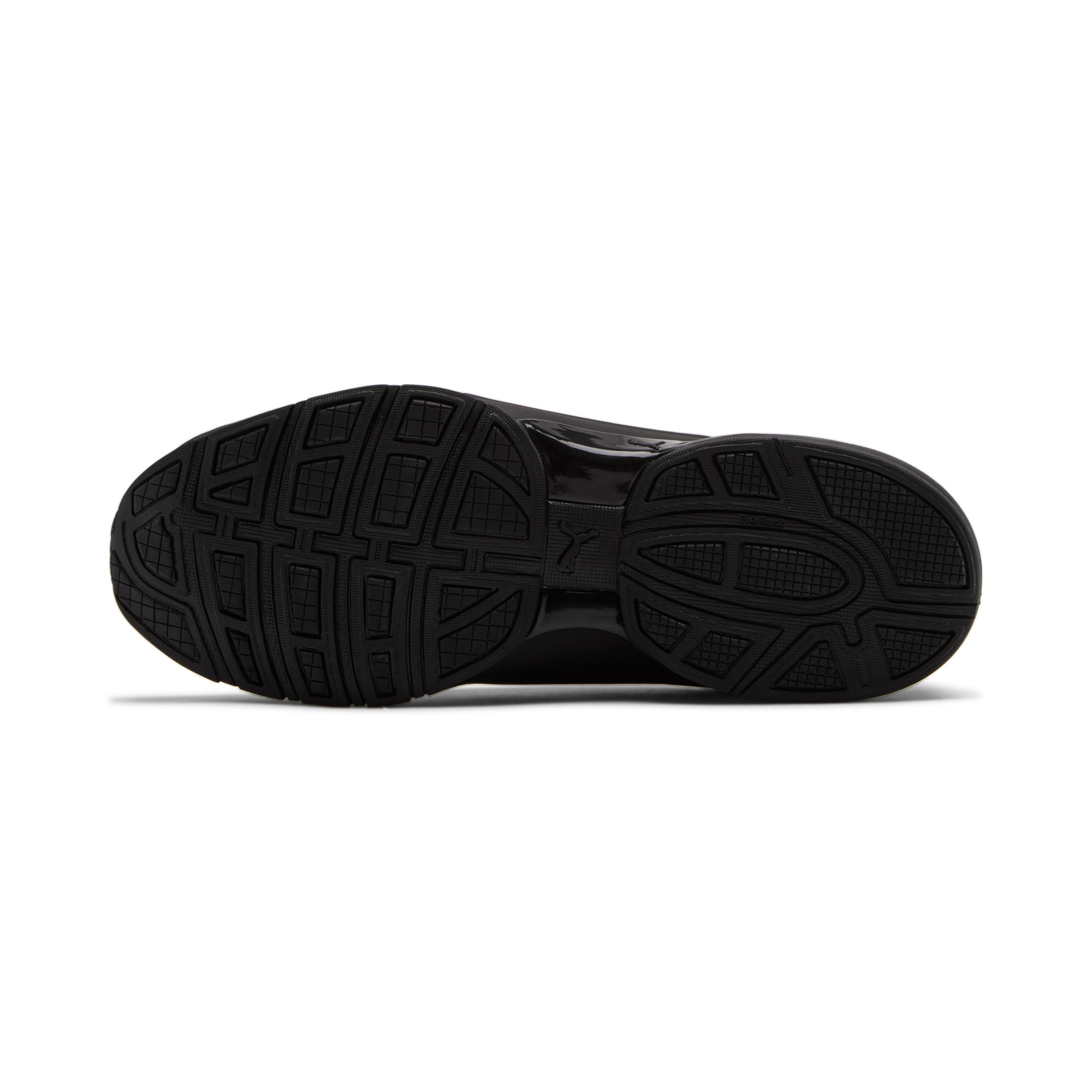 PUMA-Men-039-s-Viz-Runner-Graphic-Sneakers thumbnail 5