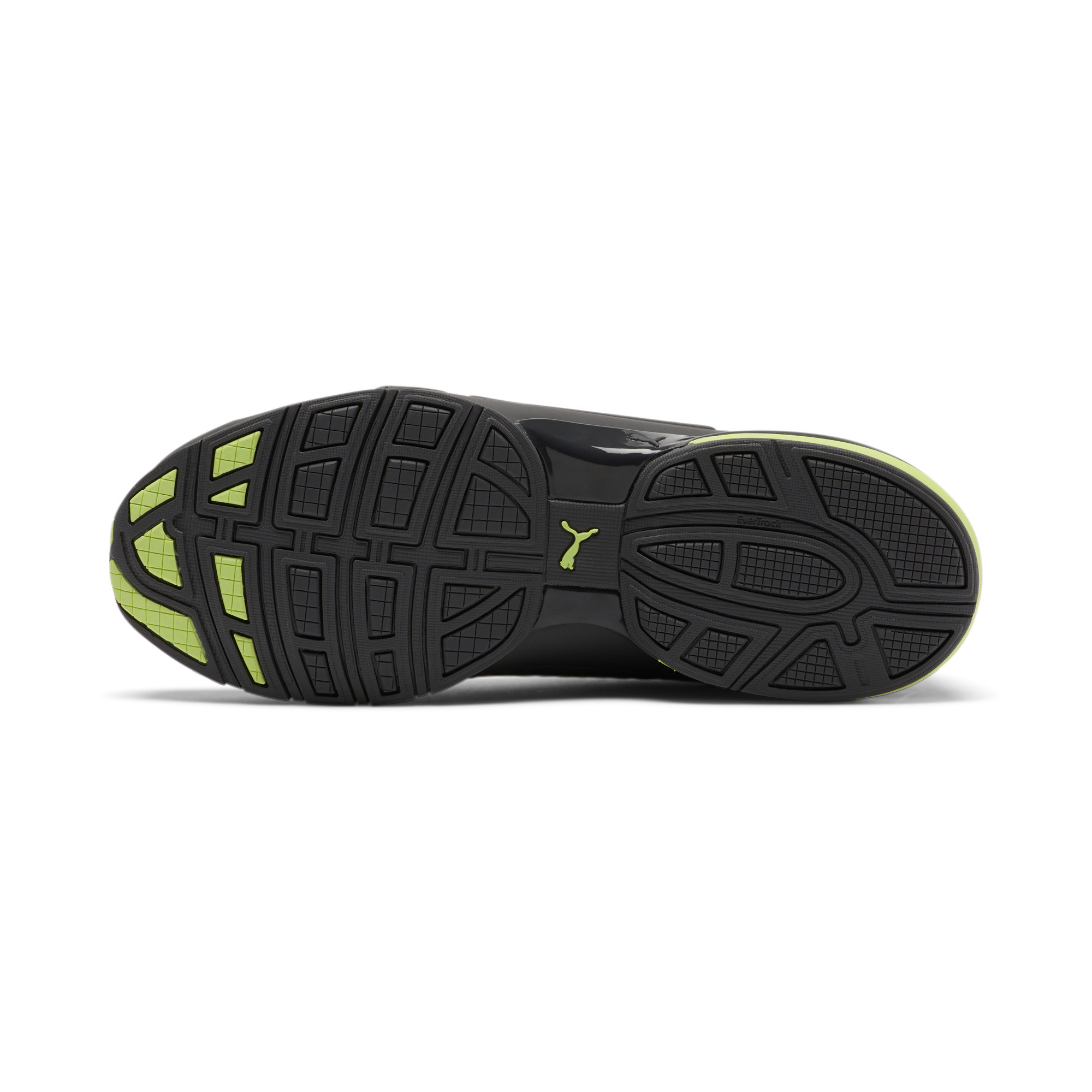 thumbnail 8 - PUMA Men's Viz Runner Graphic Sneakers