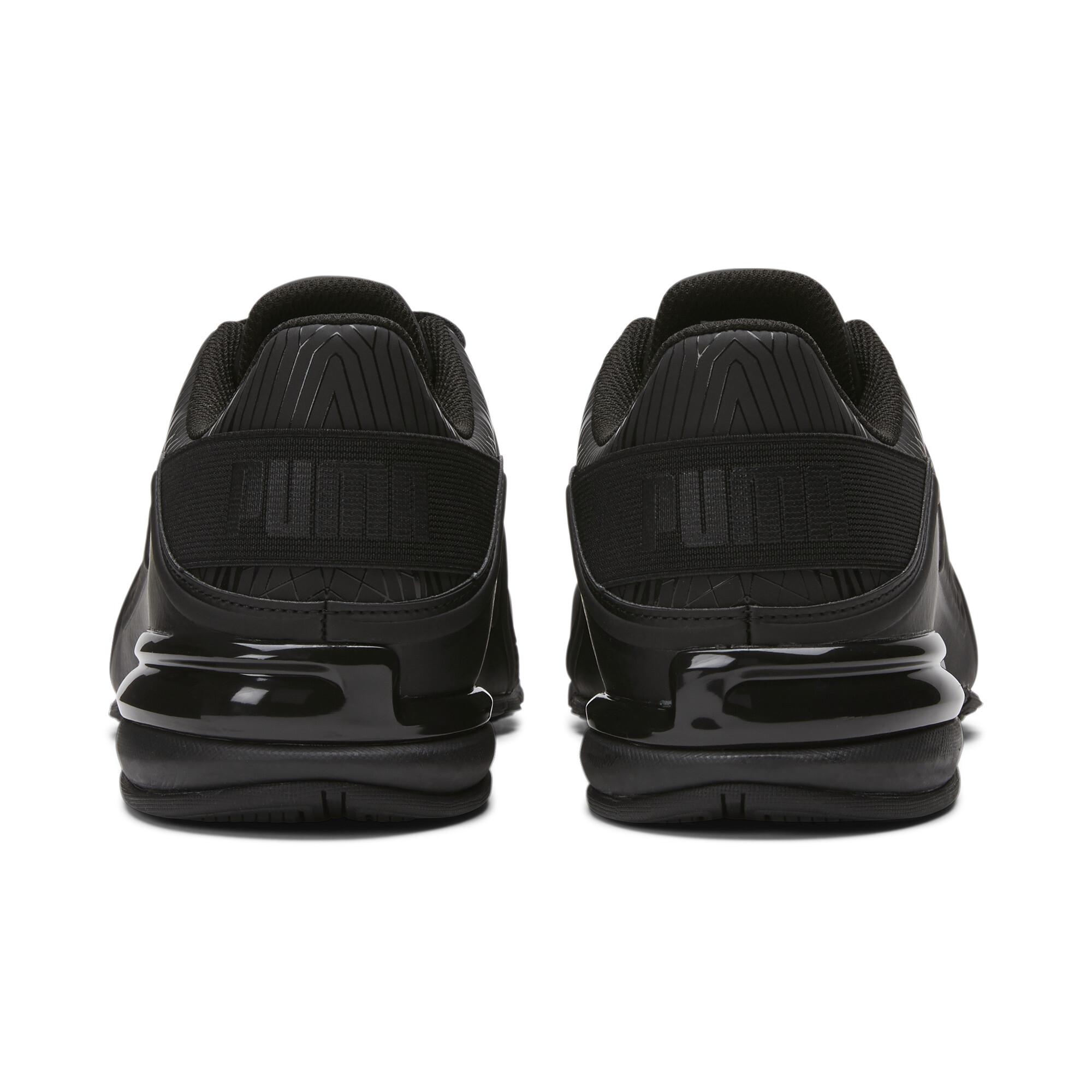 PUMA-Men-039-s-Viz-Runner-Graphic-Sneakers thumbnail 26
