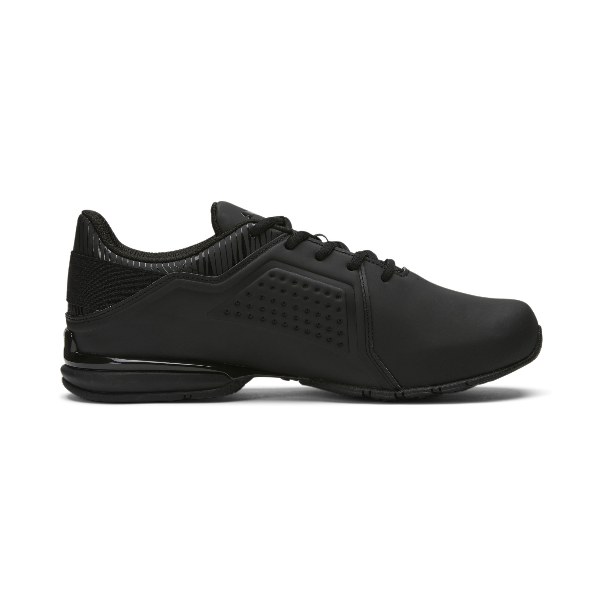 PUMA-Men-039-s-Viz-Runner-Graphic-Sneakers thumbnail 29
