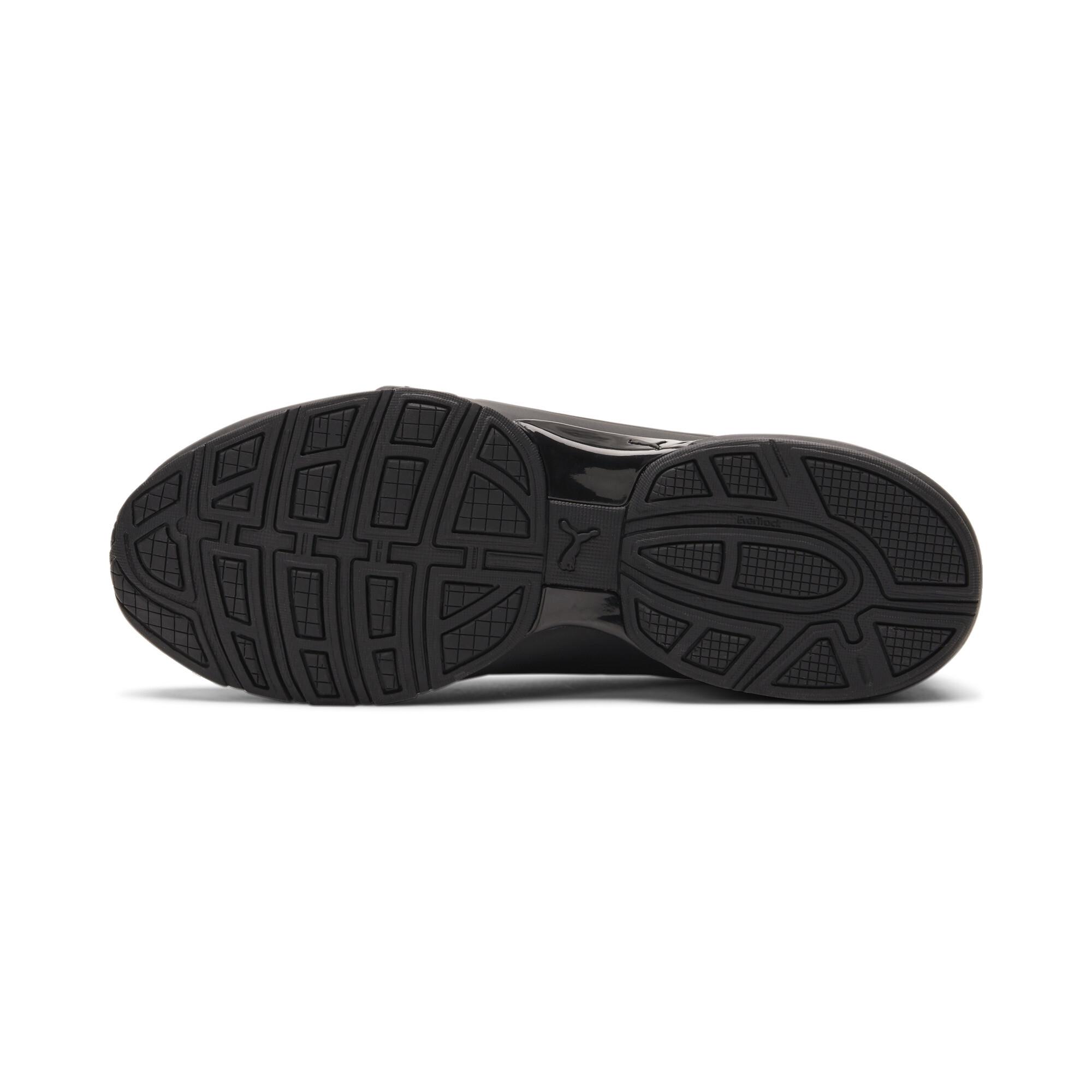 thumbnail 16 - PUMA Men's Viz Runner Graphic Sneakers