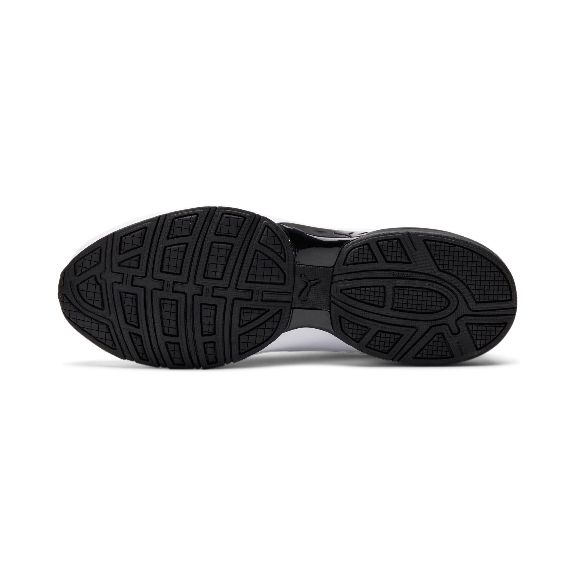 thumbnail 20 - PUMA Men's Viz Runner Graphic Sneakers
