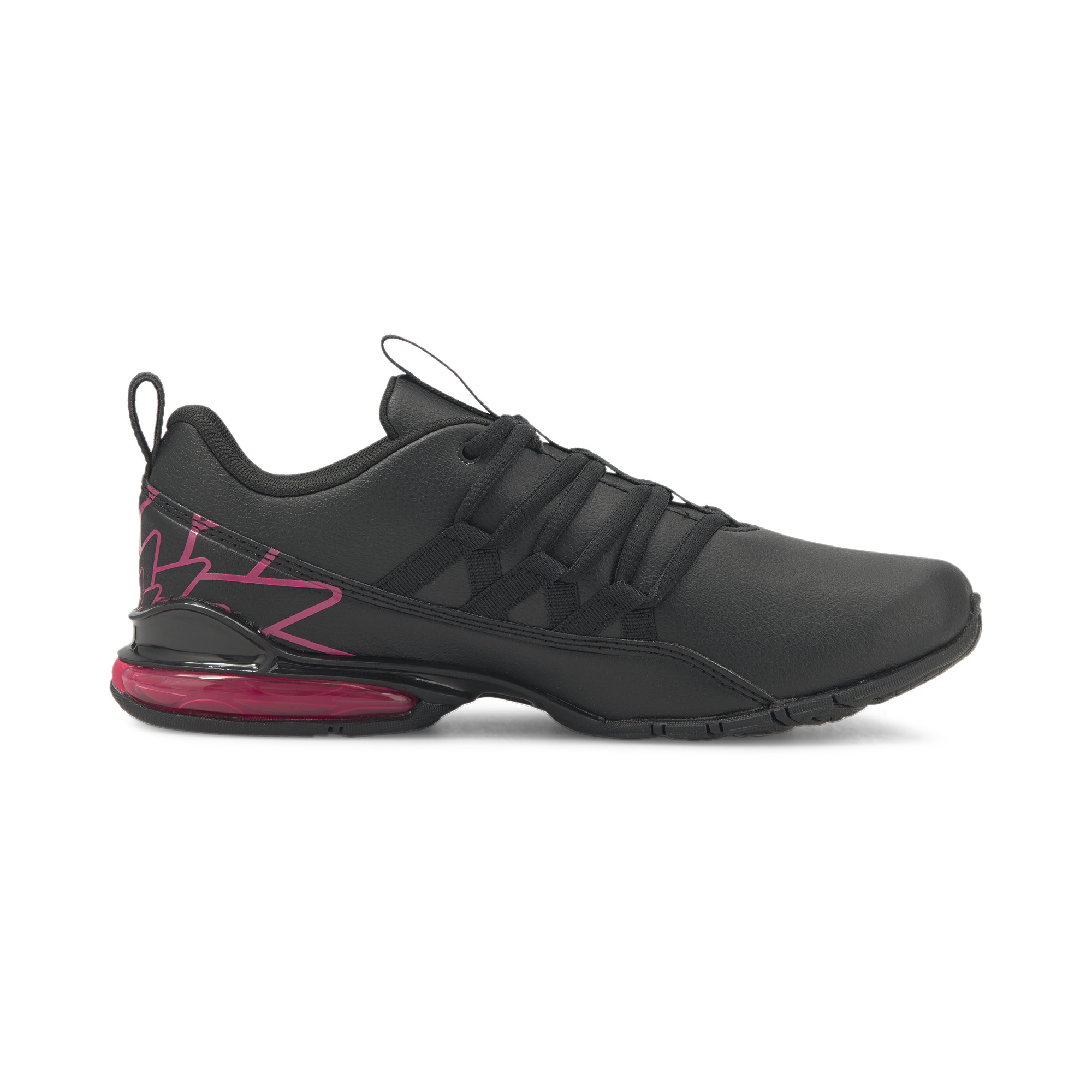 PUMA-Women-039-s-Riaze-Prowl-Graphic-Training-Shoes thumbnail 6