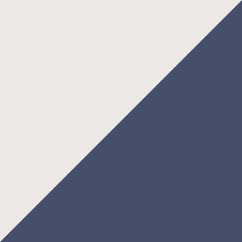 Peacoat-Nrgy Blue