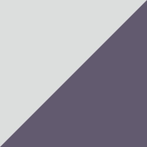 Puma White-Ultra Violet