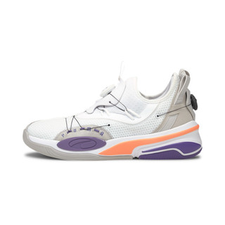 Image PUMA Double Disc Basketball Shoes