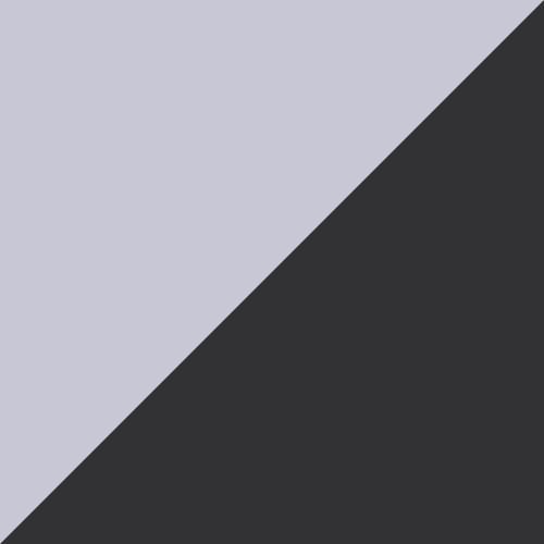 194280_01