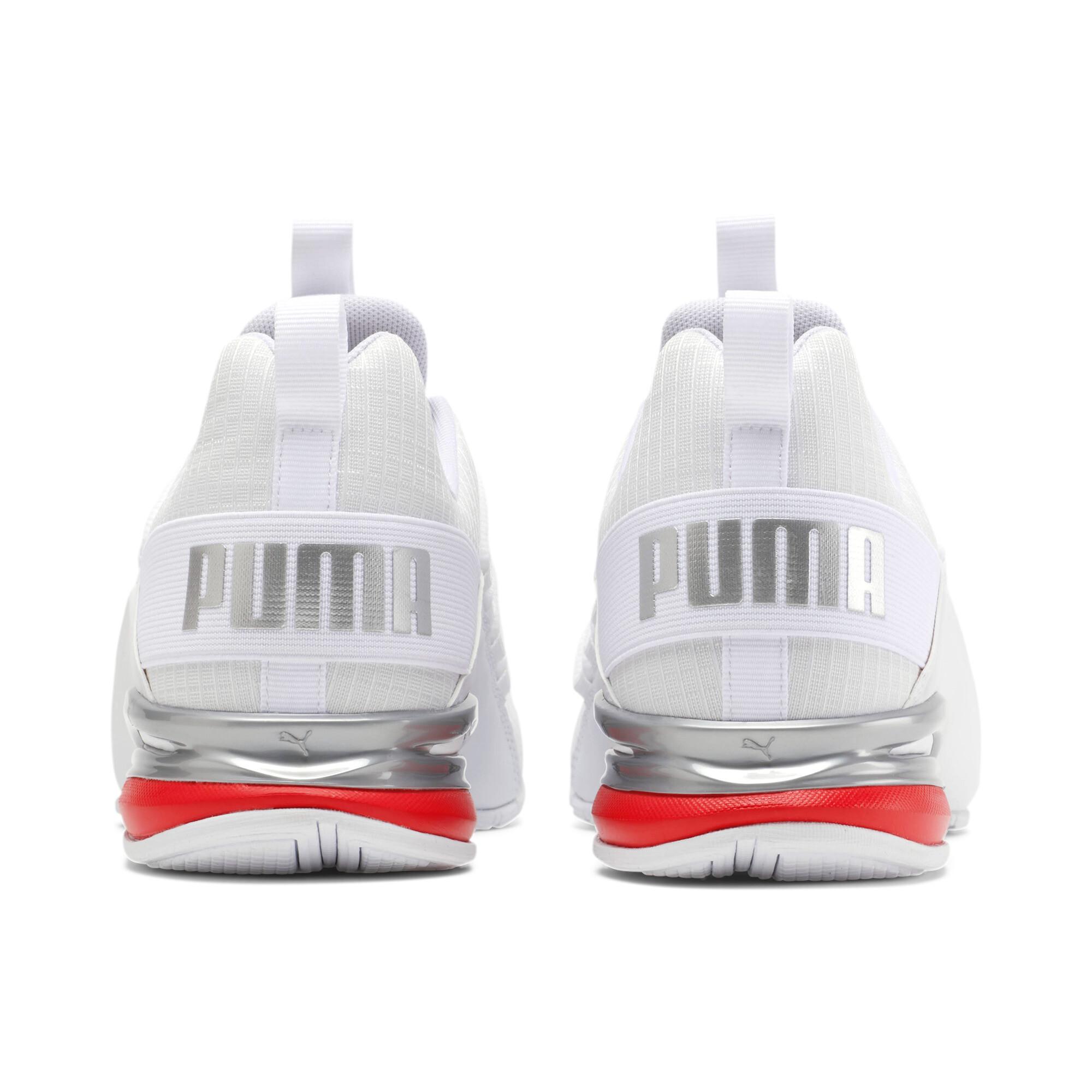 PUMA-Men-039-s-Momenta-Ripstop-Training-Shoes thumbnail 3