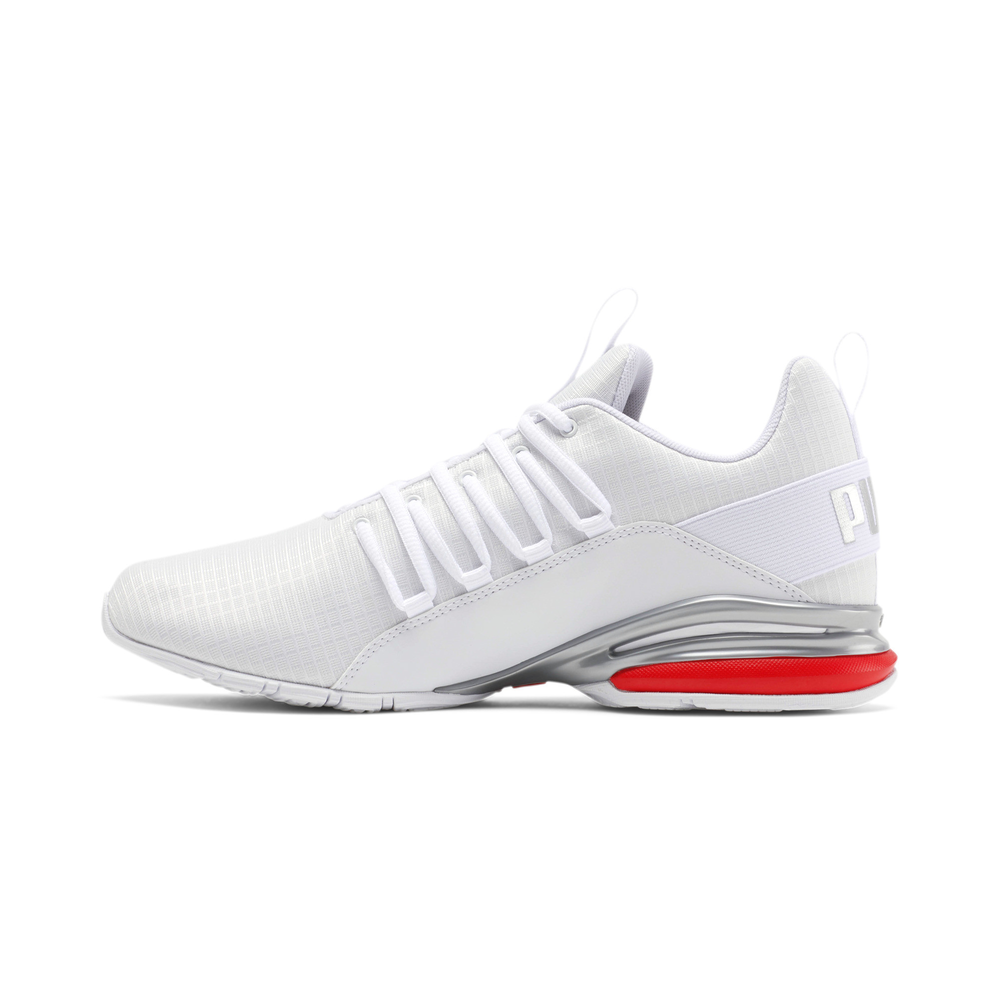 PUMA-Men-039-s-Momenta-Ripstop-Training-Shoes thumbnail 4