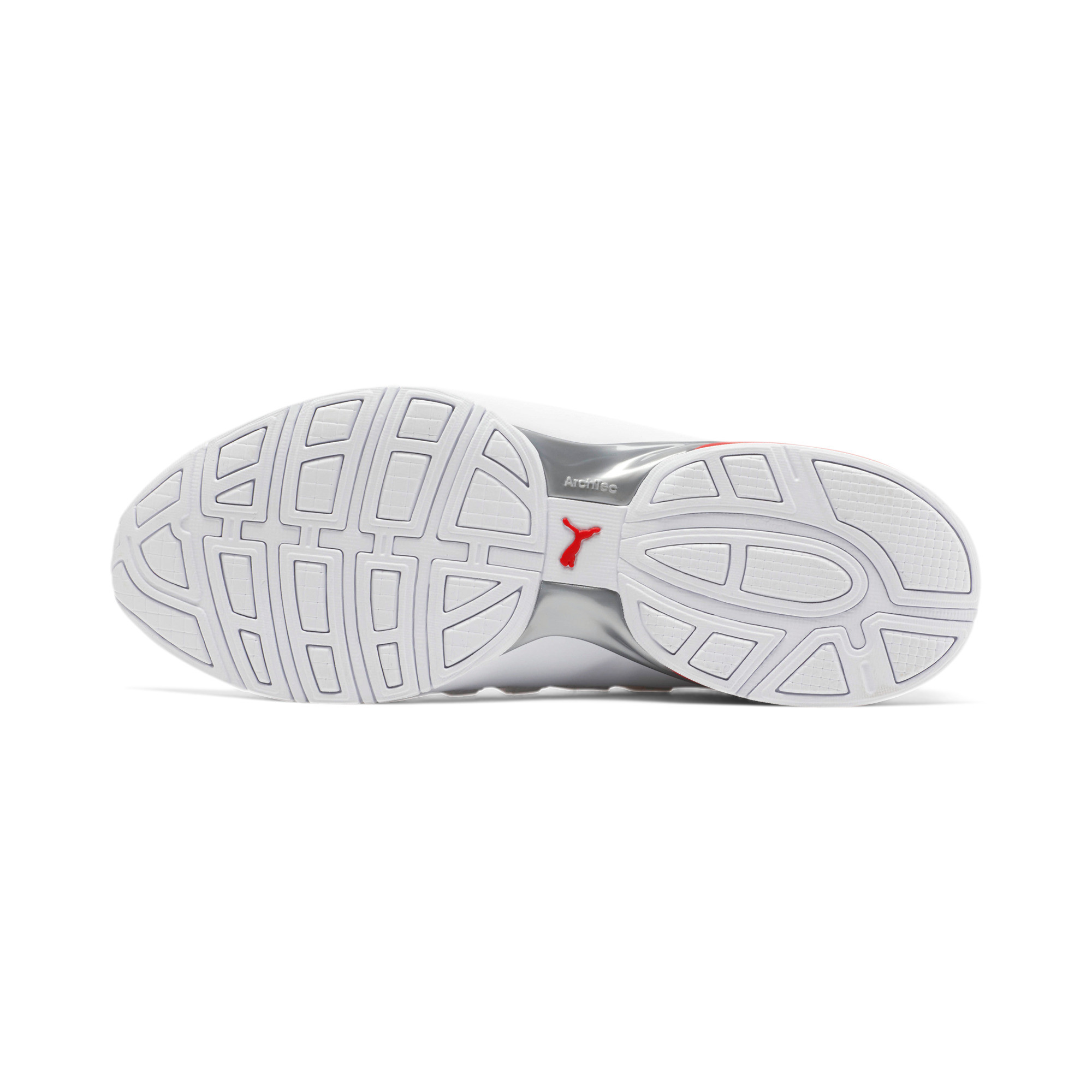 PUMA-Men-039-s-Momenta-Ripstop-Training-Shoes thumbnail 5