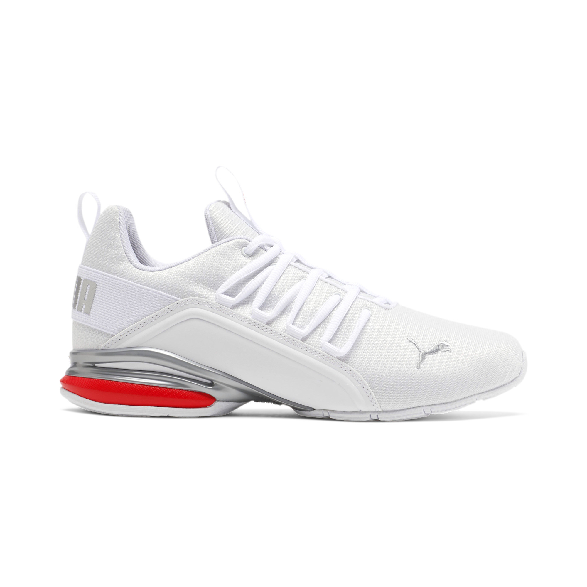 PUMA-Men-039-s-Momenta-Ripstop-Training-Shoes thumbnail 6