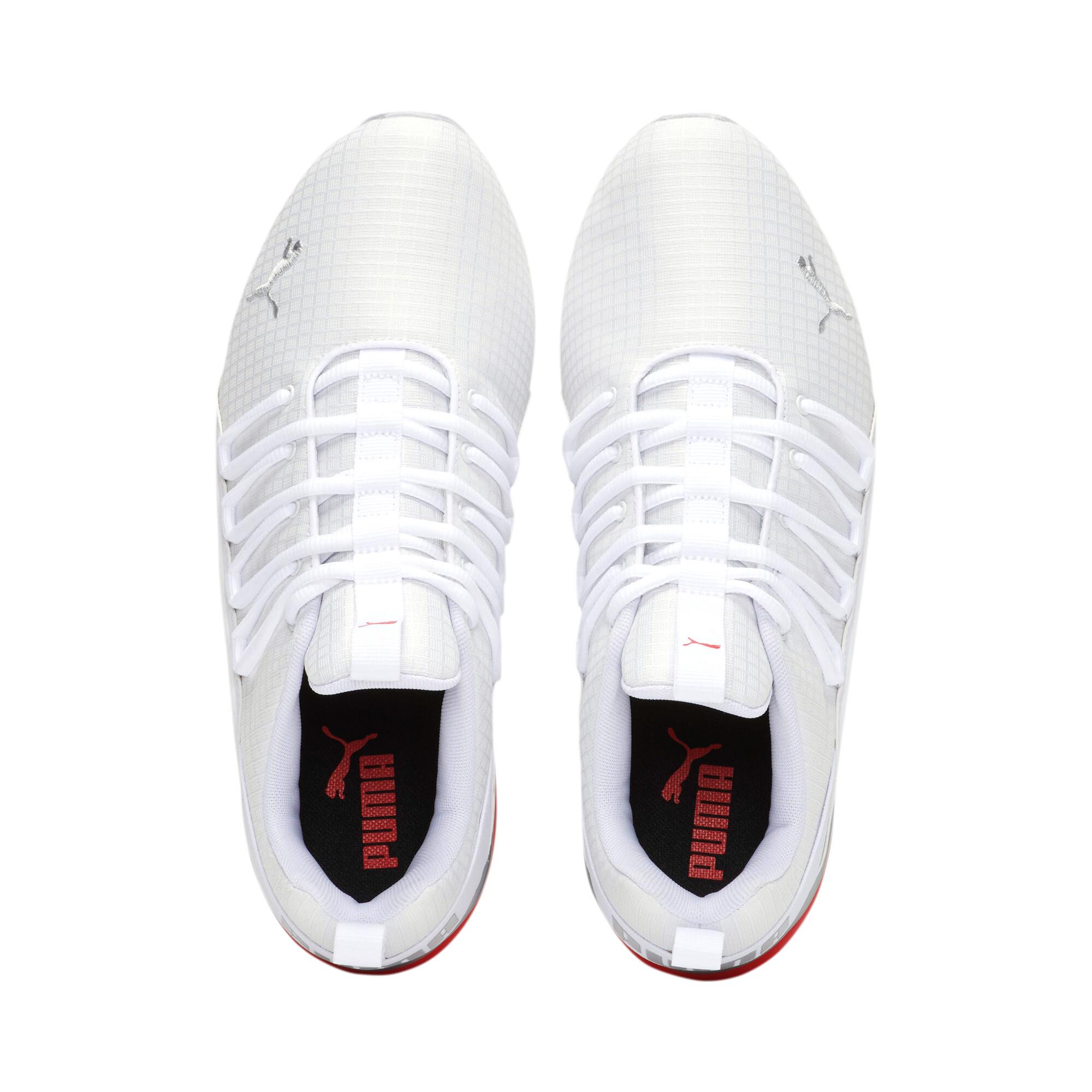PUMA-Men-039-s-Momenta-Ripstop-Training-Shoes thumbnail 7